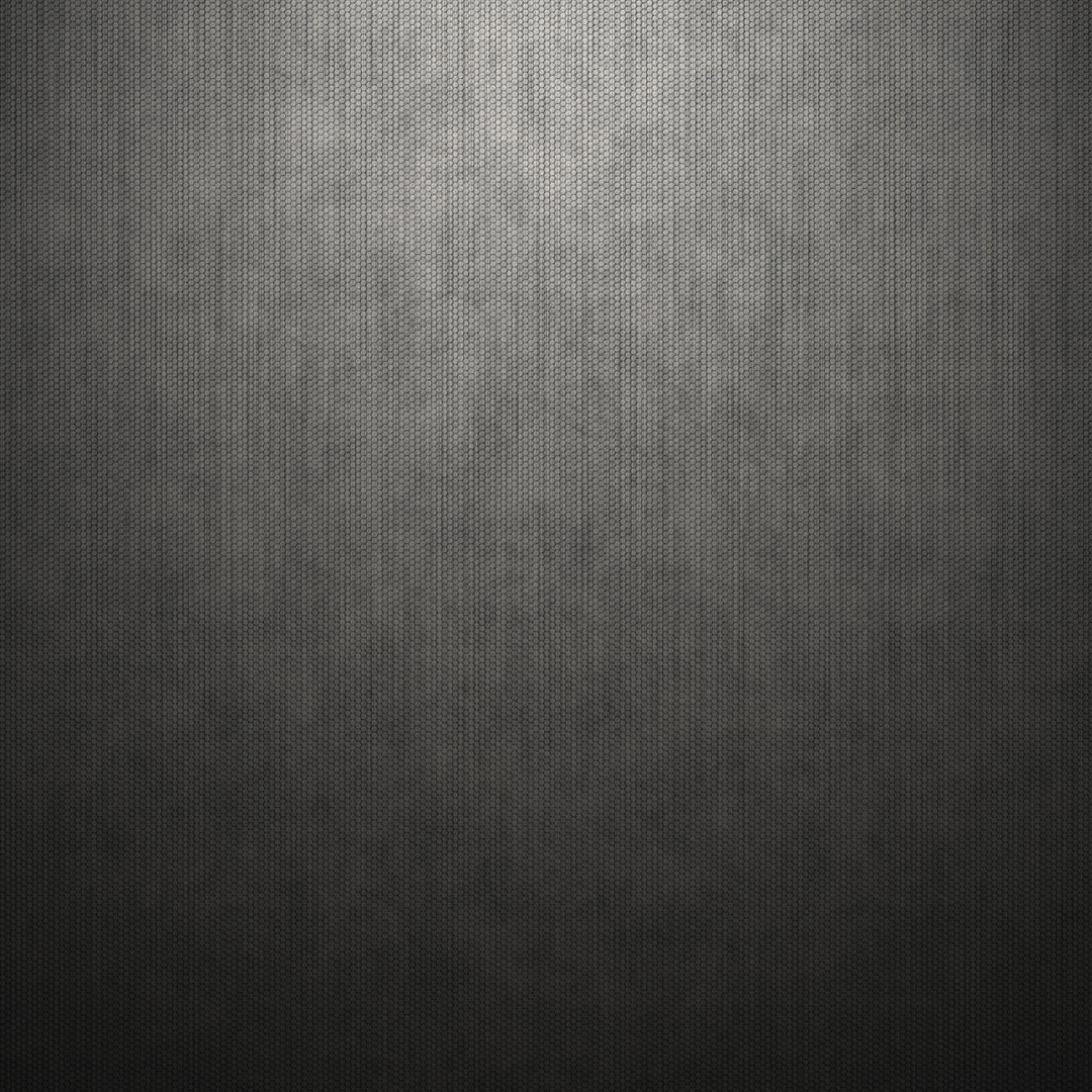 ipad original wallpapers …