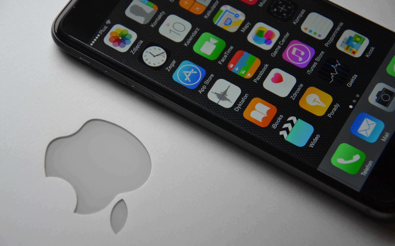 iOS 6 Wallpaper HD – WallpaperSafari