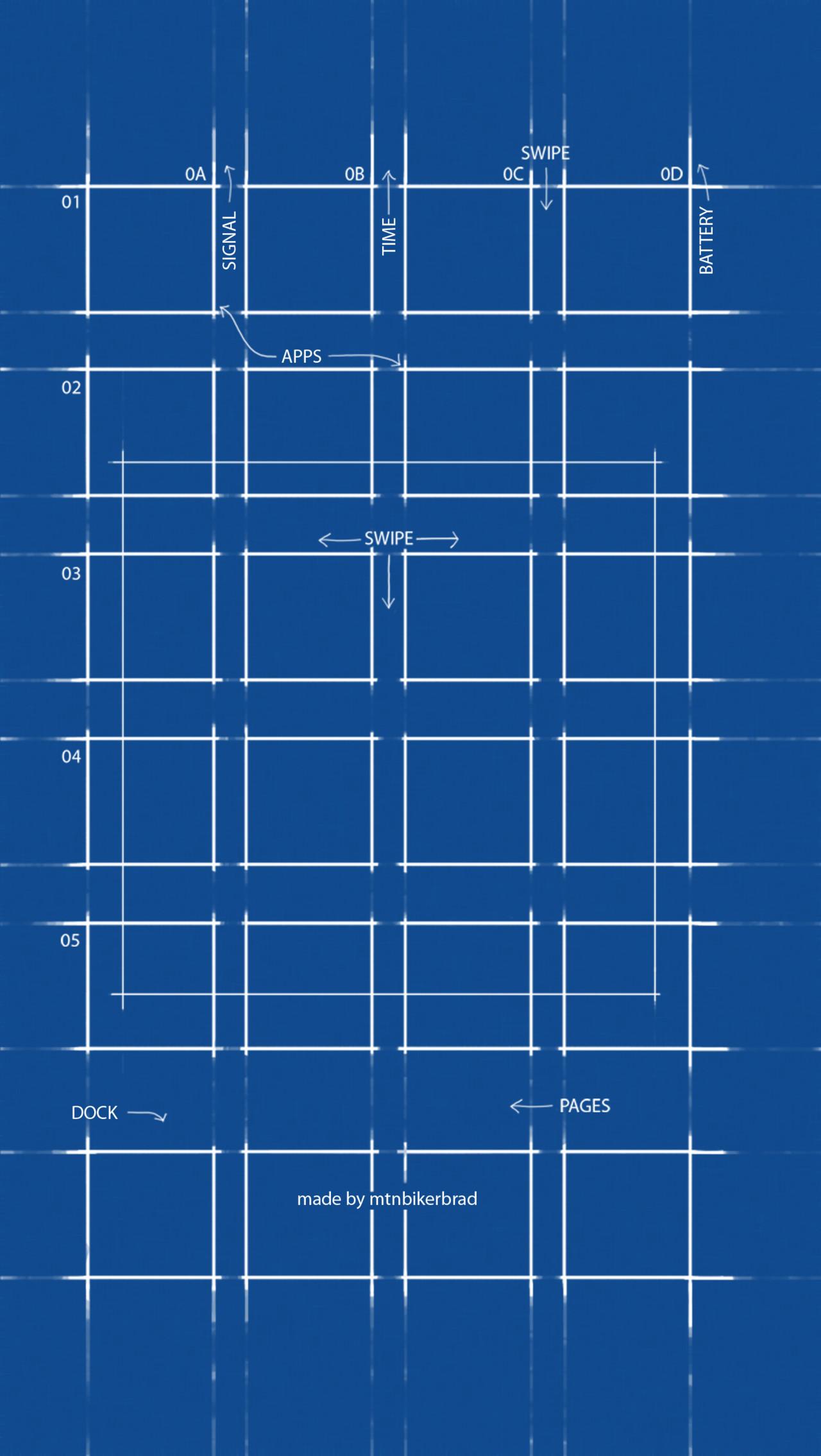 Official iPhone Wallpapers – WallpaperSafari