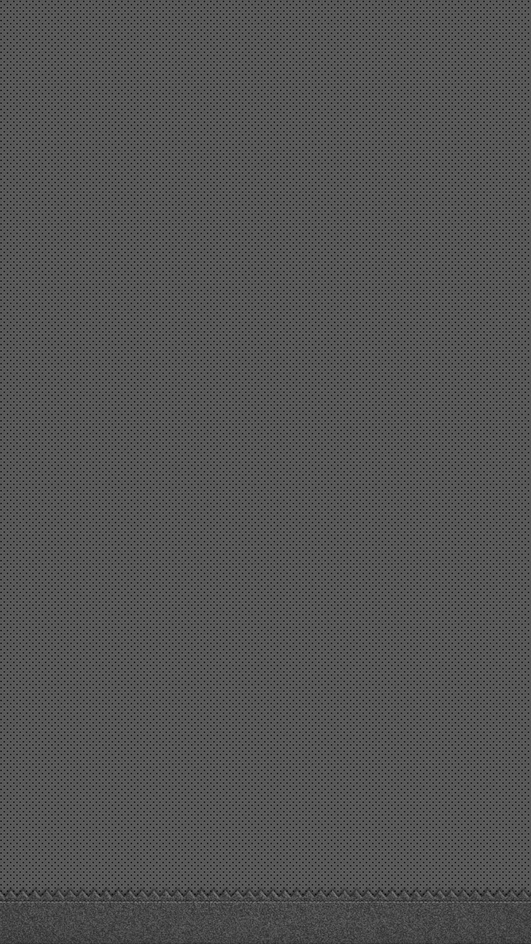 ios 6 grey wallpaper