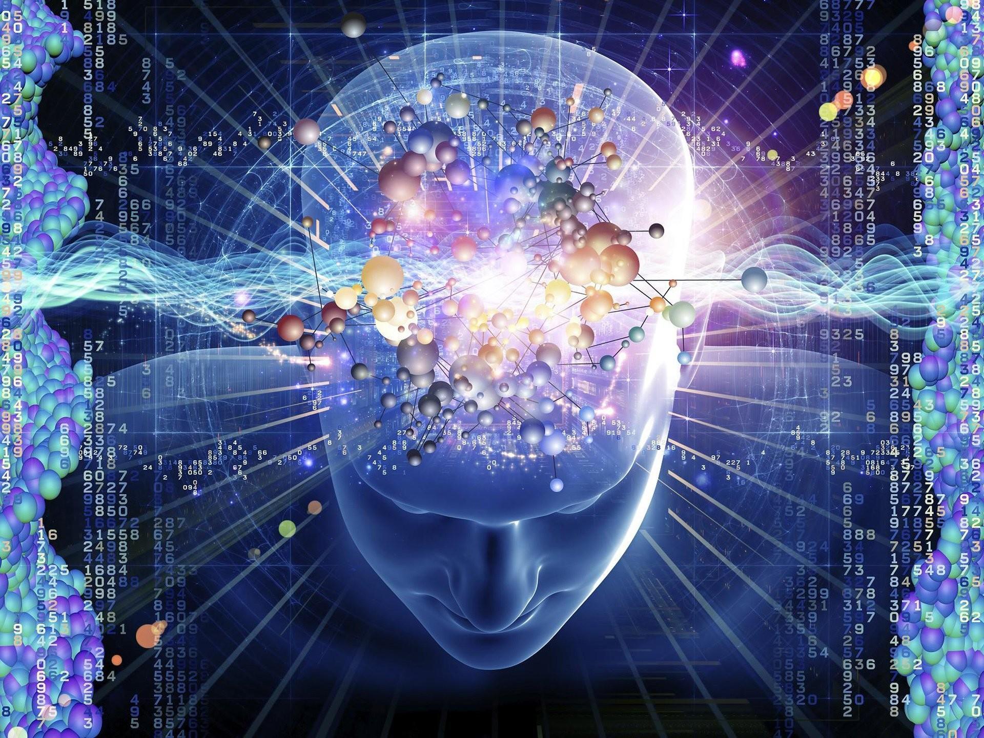 mind insight numbers brain matrix