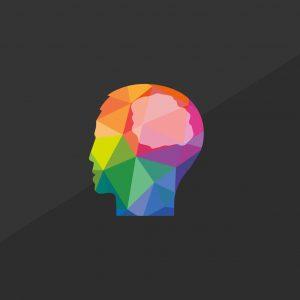 Brain Wallpaper HD