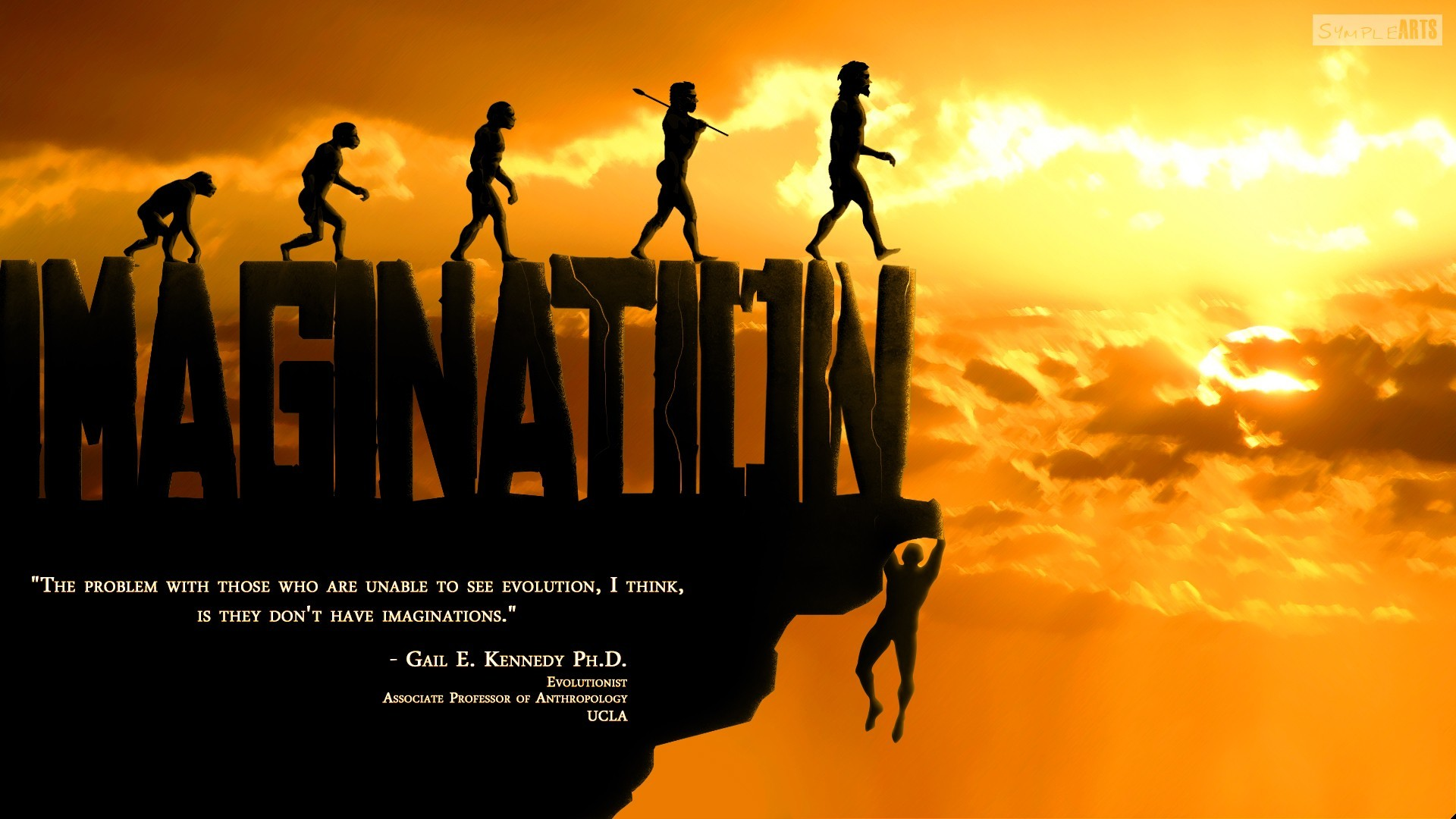 imagination-evolution-hd-wallpaper-596901