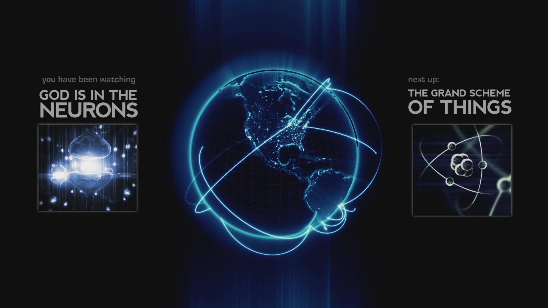 Quantum Physics Wallpaper Hd I would like t…
