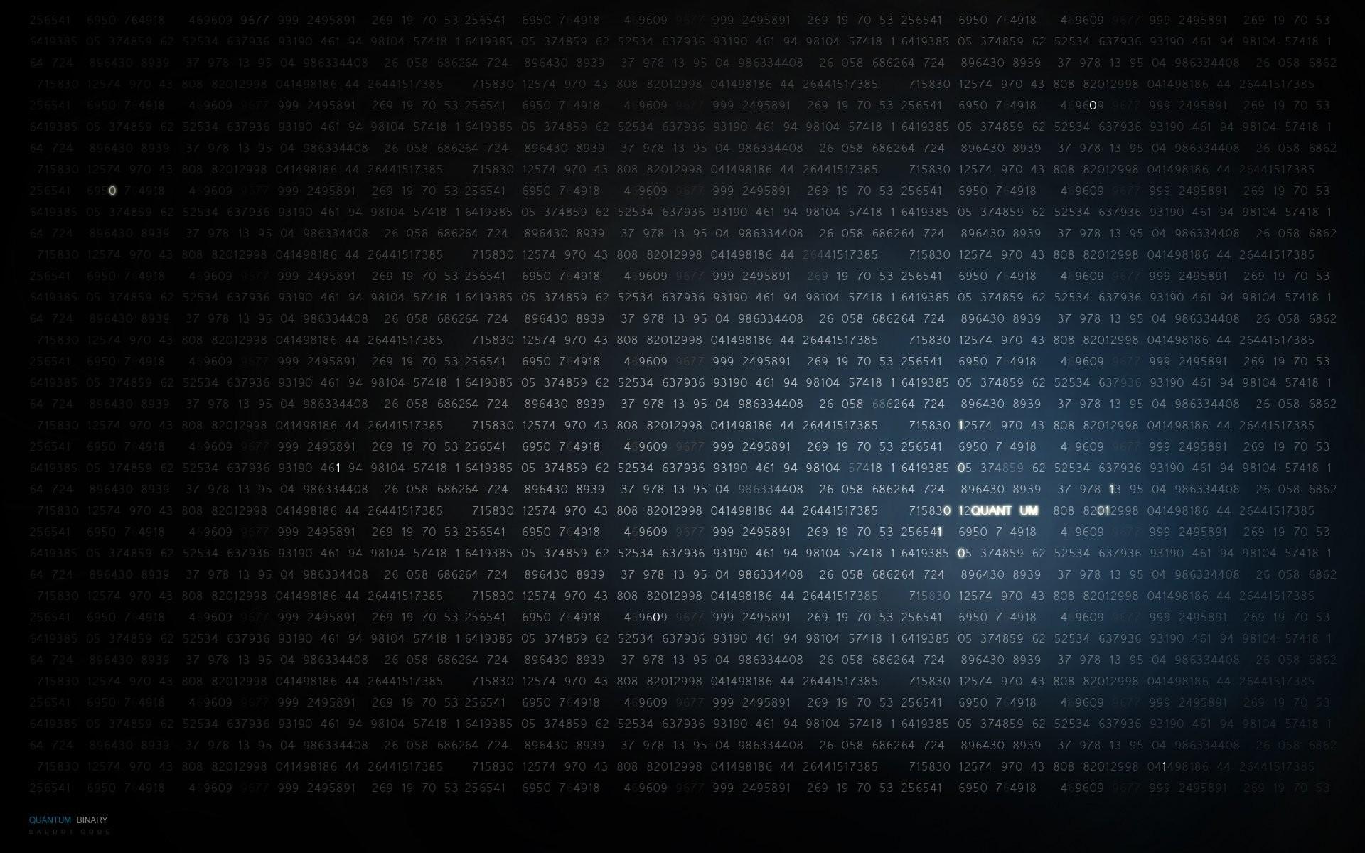 quantum mechanics wallpaper the – photo #4. Chem4Kidscom Atoms Electrons