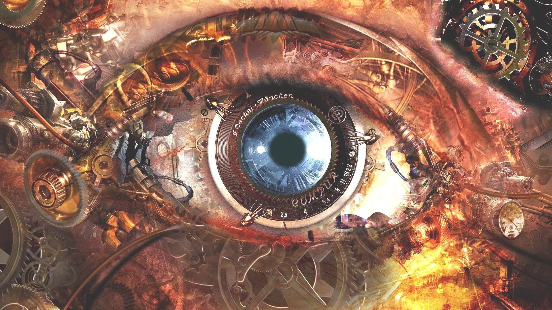 Wallpapers Backgrounds Quantum Mechanics | edumacation | Pinterest .