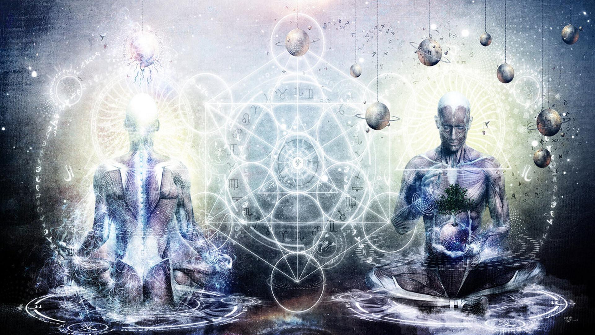 hd sacred geometry wallpaper · Quantum MechanicsVisionary …