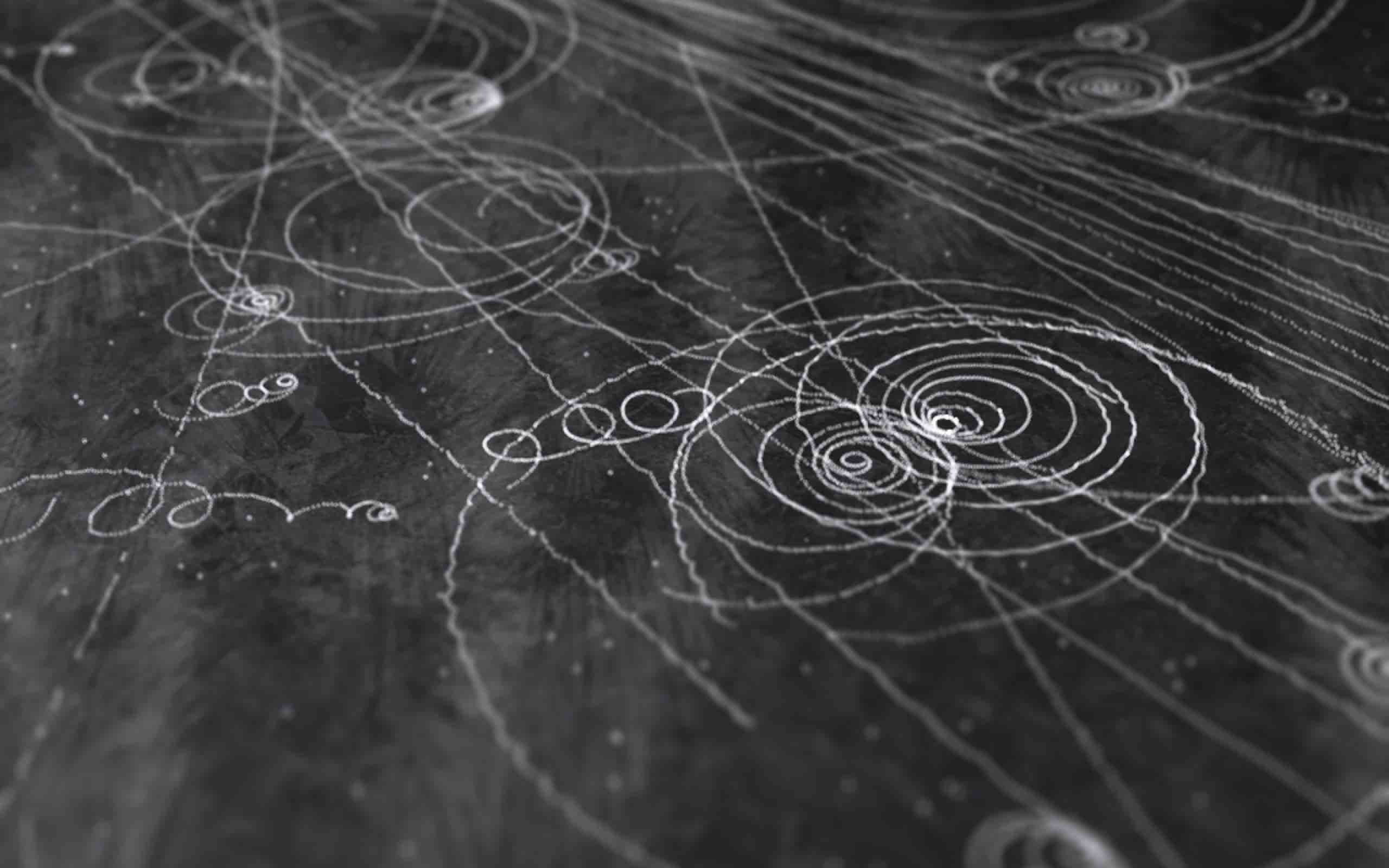 Einstein and Bohr… On secrets of a Mastermind. Quantum Physics  experiments demonstrated …