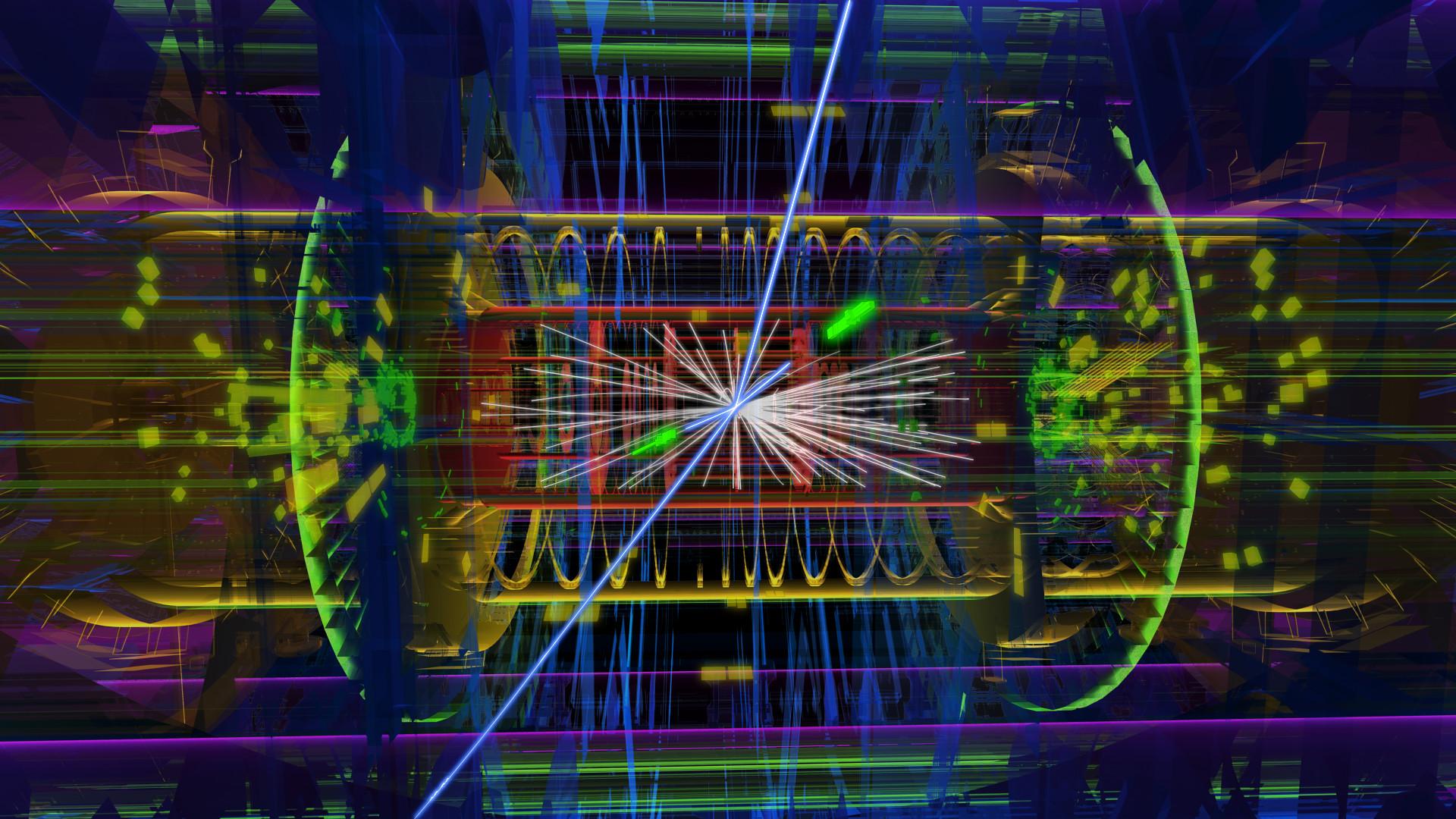 Quantum Physics II (PHYS 487, University of Illinois at Urbana-Champaign)