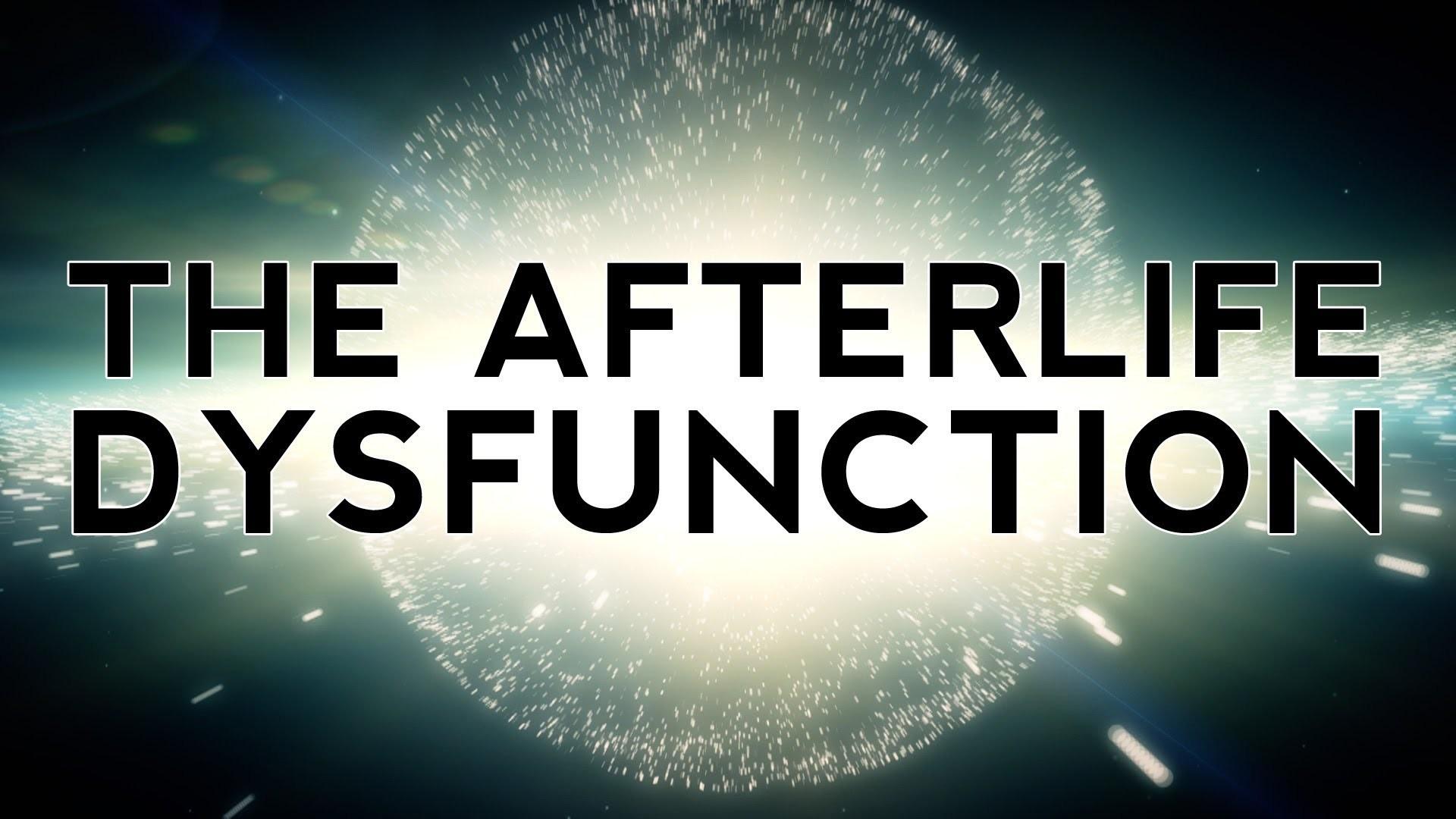 Did Quantum Physics Just Prove After Life ?: Quantum Physics is now in the  After Life Realm – YouTube