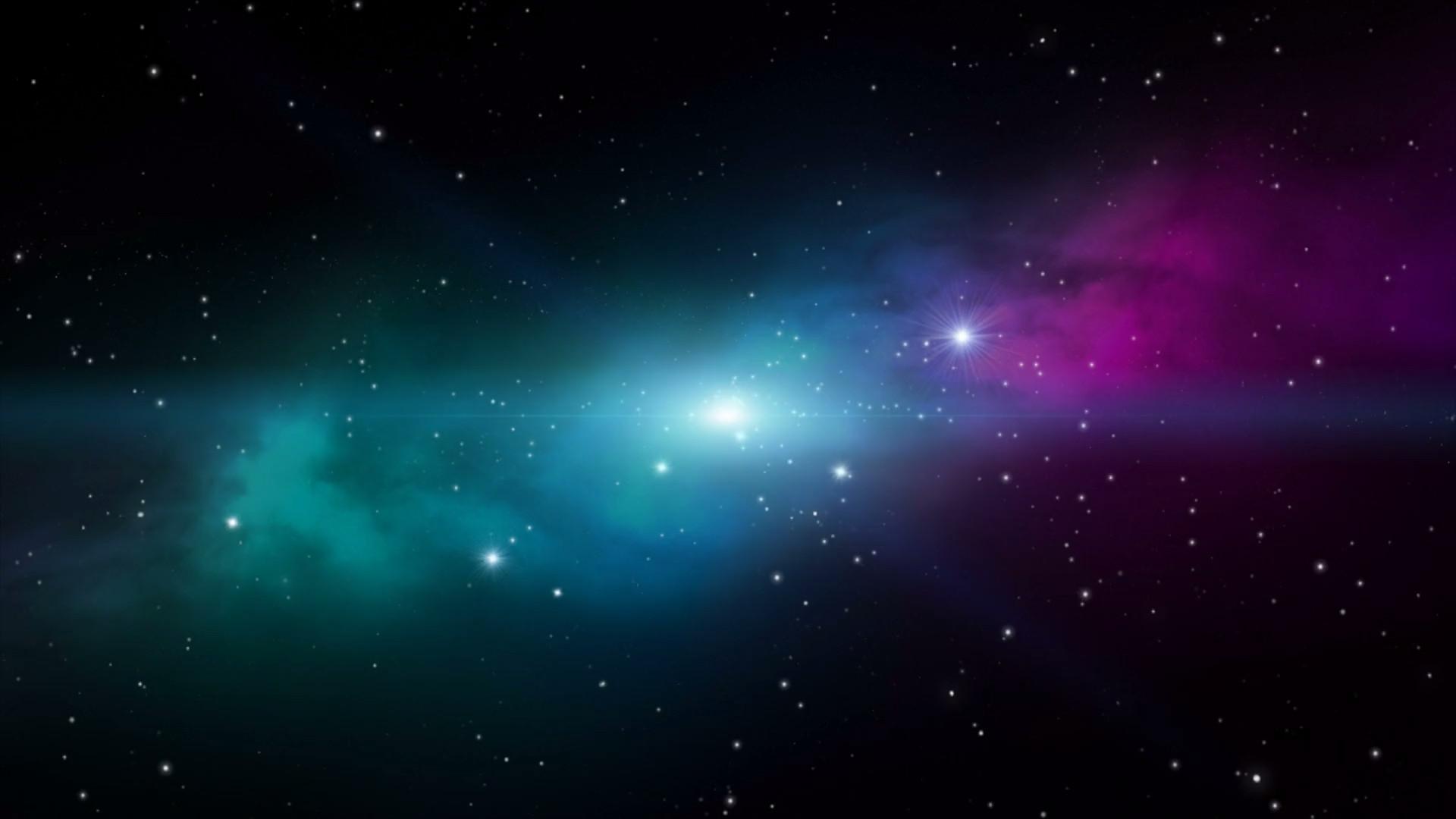 Quantum Physics And The Big Bang