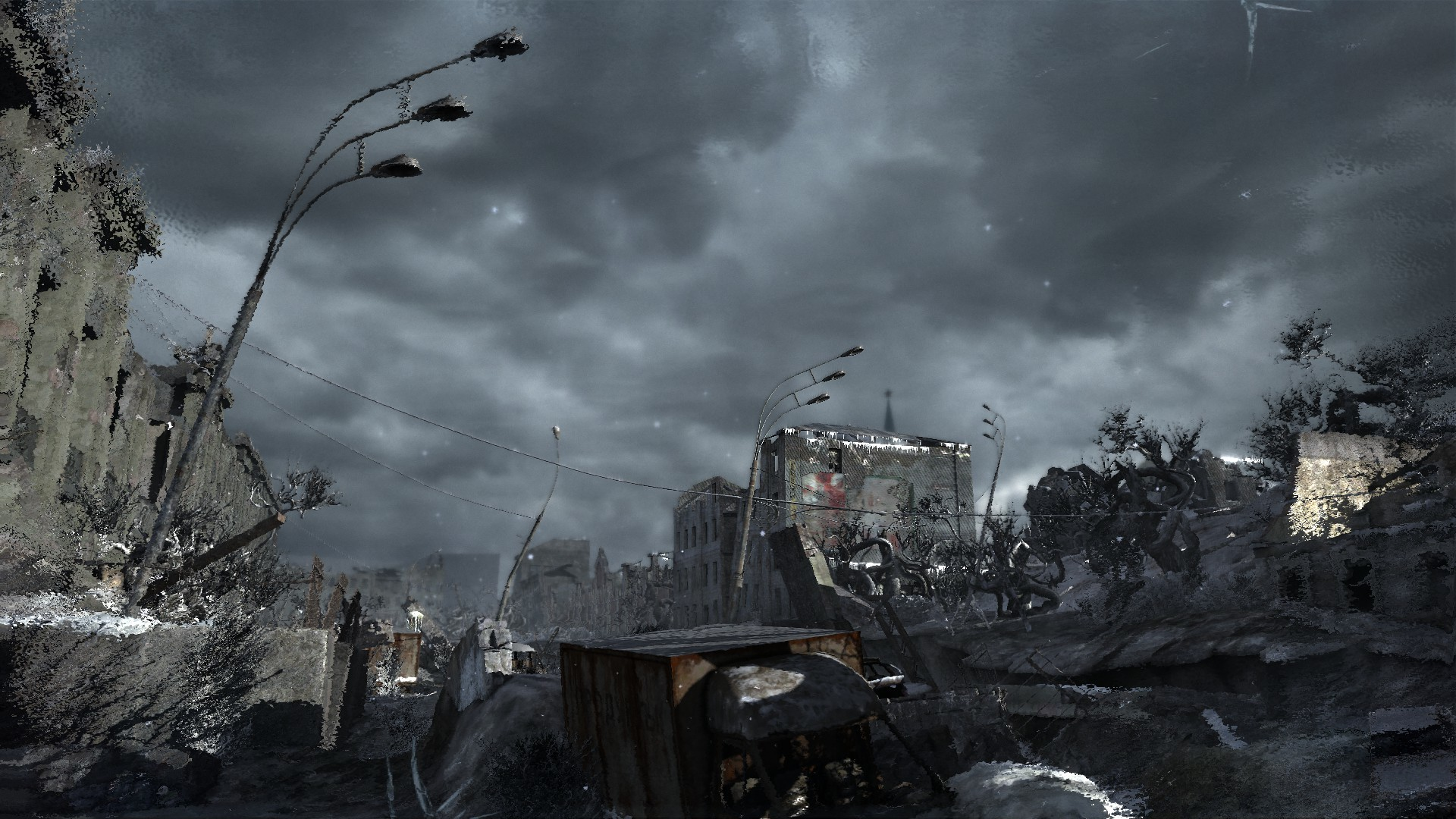 Dystopia   Sanity Sentinel: The Scenic Route to Dystopia    Dystopia/Apocalypse   Pinterest   Apocalypse