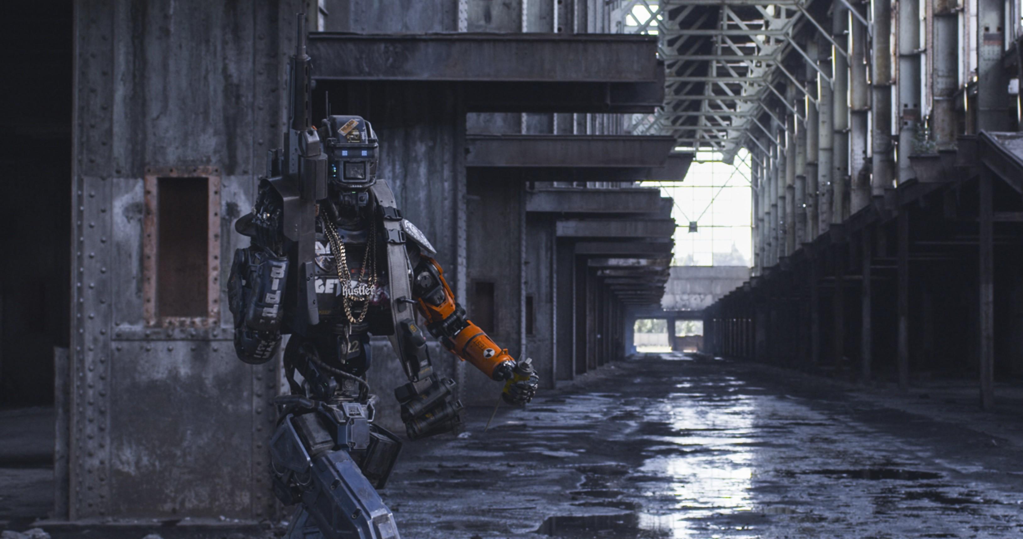 592 best Cyberpunk: Background images on Pinterest   Concept art, Sci fi  art and Cyberpunk
