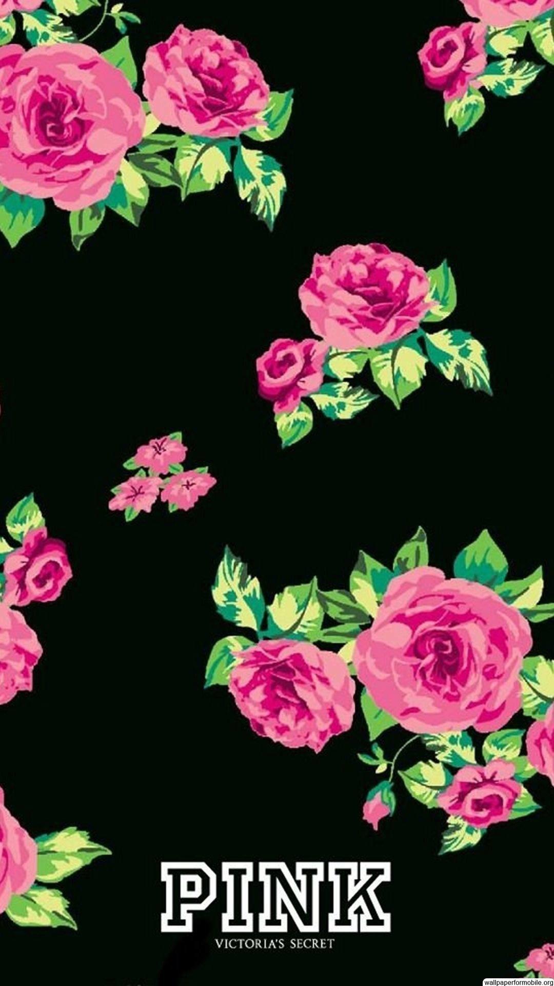 love pink victoria secrets wallpaper Scripto Download