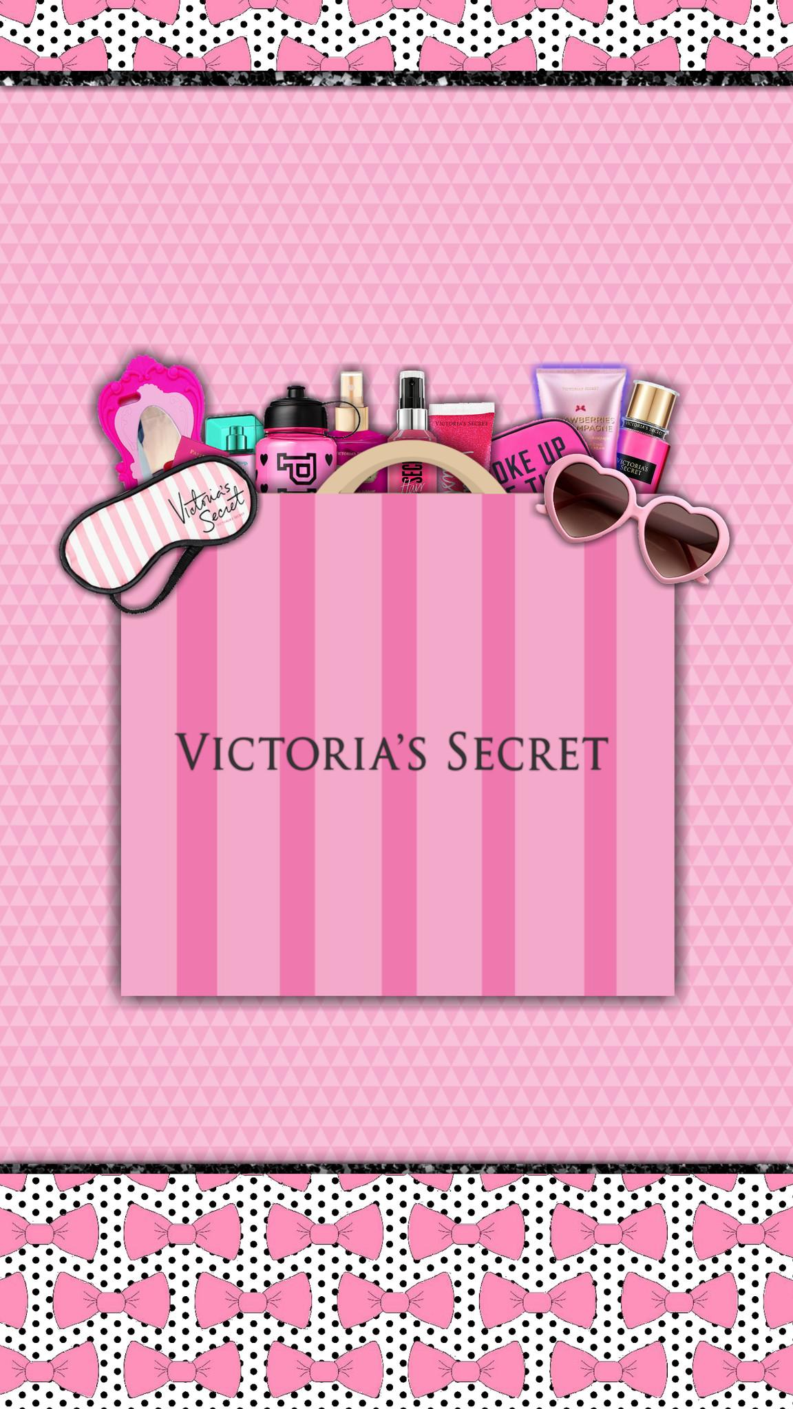Dropbox – Totally pink. Vs PinkPhone WallpapersVictoria's SecretIphone …