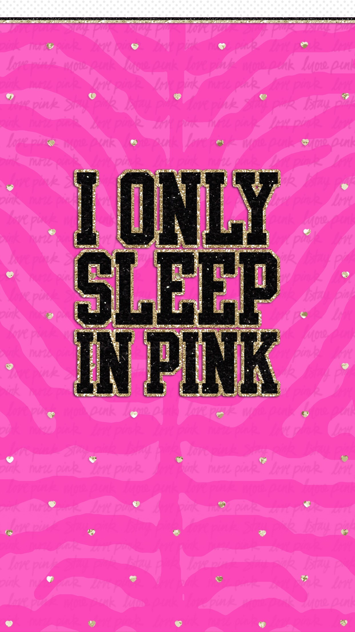 Iphone 2, Vintage Wallpapers, Phone Wallpapers, Pink Wallpaper, Pink  Nation, Victoria's Secret, Hello Kitty, Humor, Screens