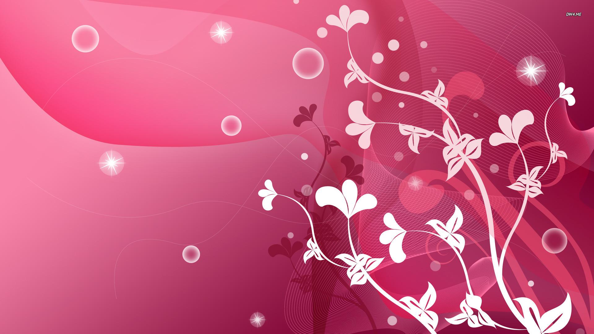 Pink Victoria Secret Wallpaper Pink VS Wallpaper Pinterest 1920×1080