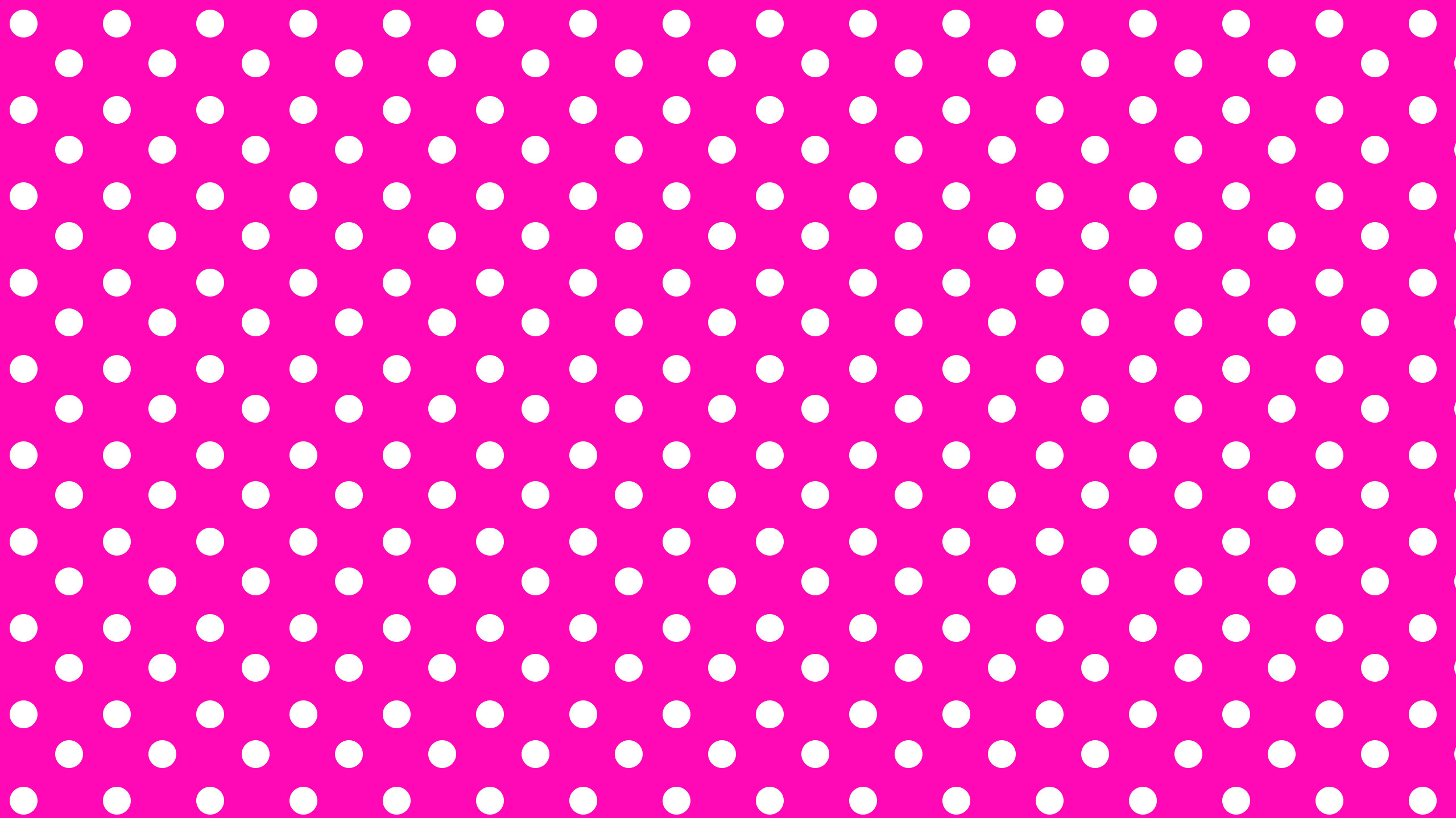 pink desktop large wallpaper wallpapers 2560×1440