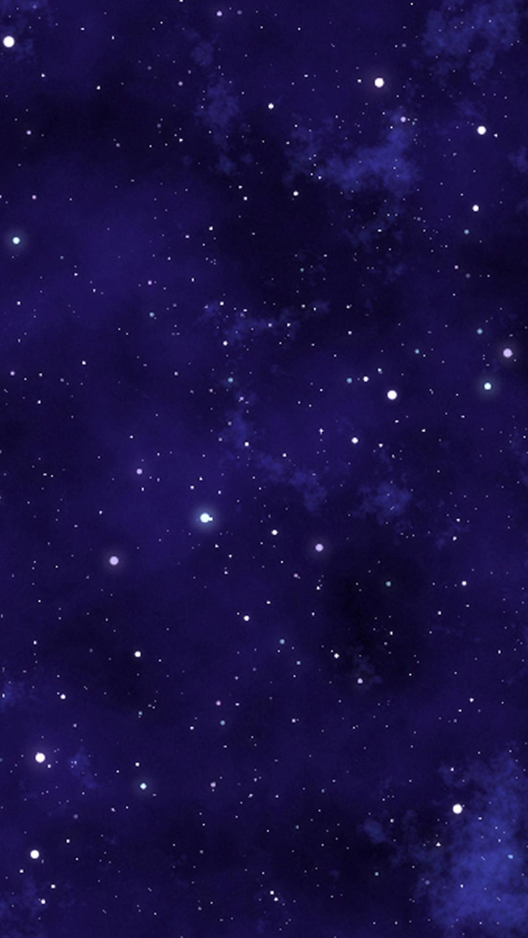 … galaxy wallpaper hd portrait 1080p image gallery hcpr …