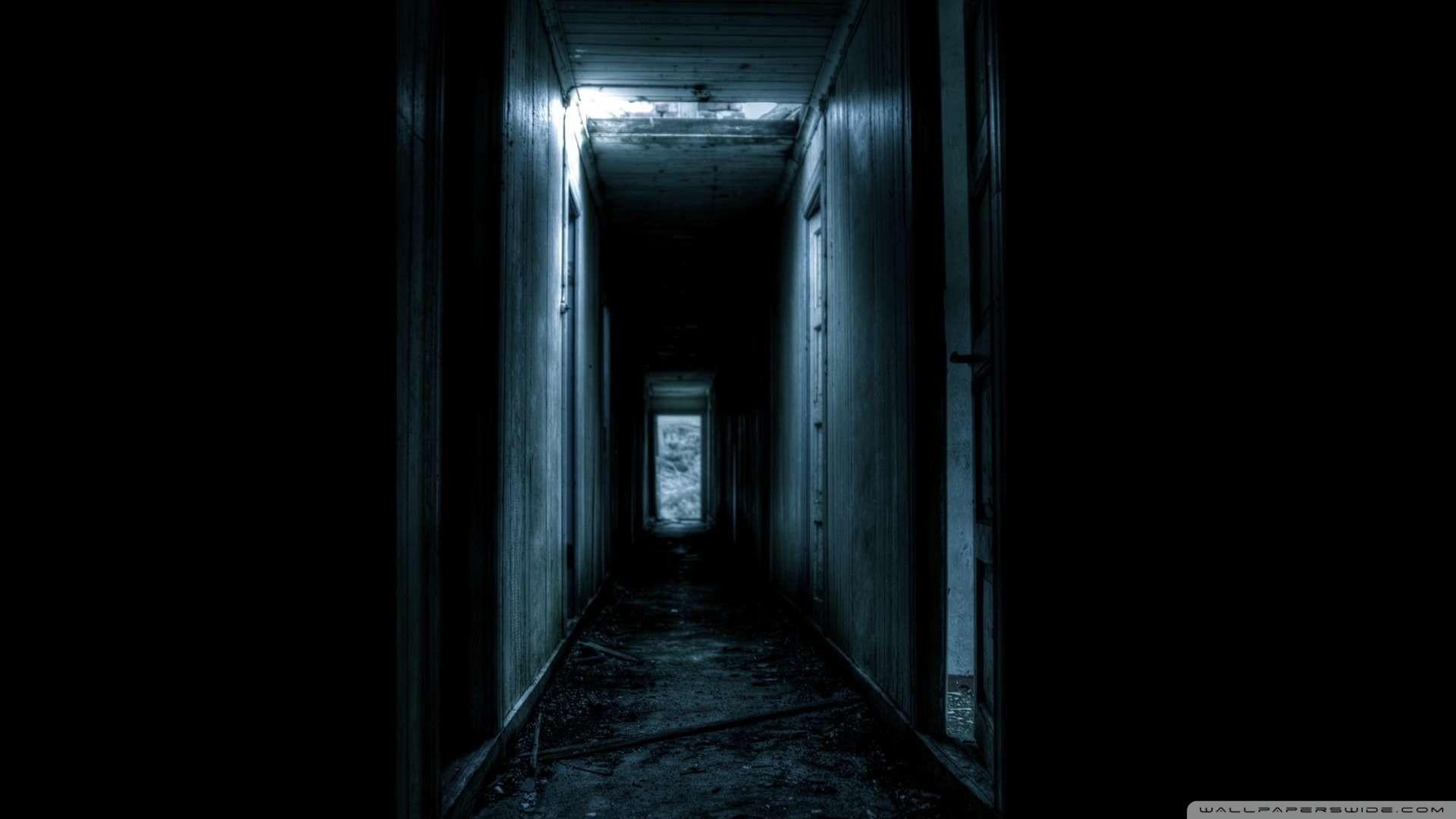 Wallpaper: Scary Corridor Wallpaper 1080p HD. Upload at February 13 .