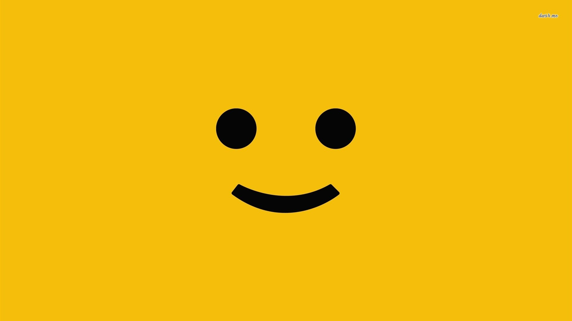 Smile Wallpaper Images