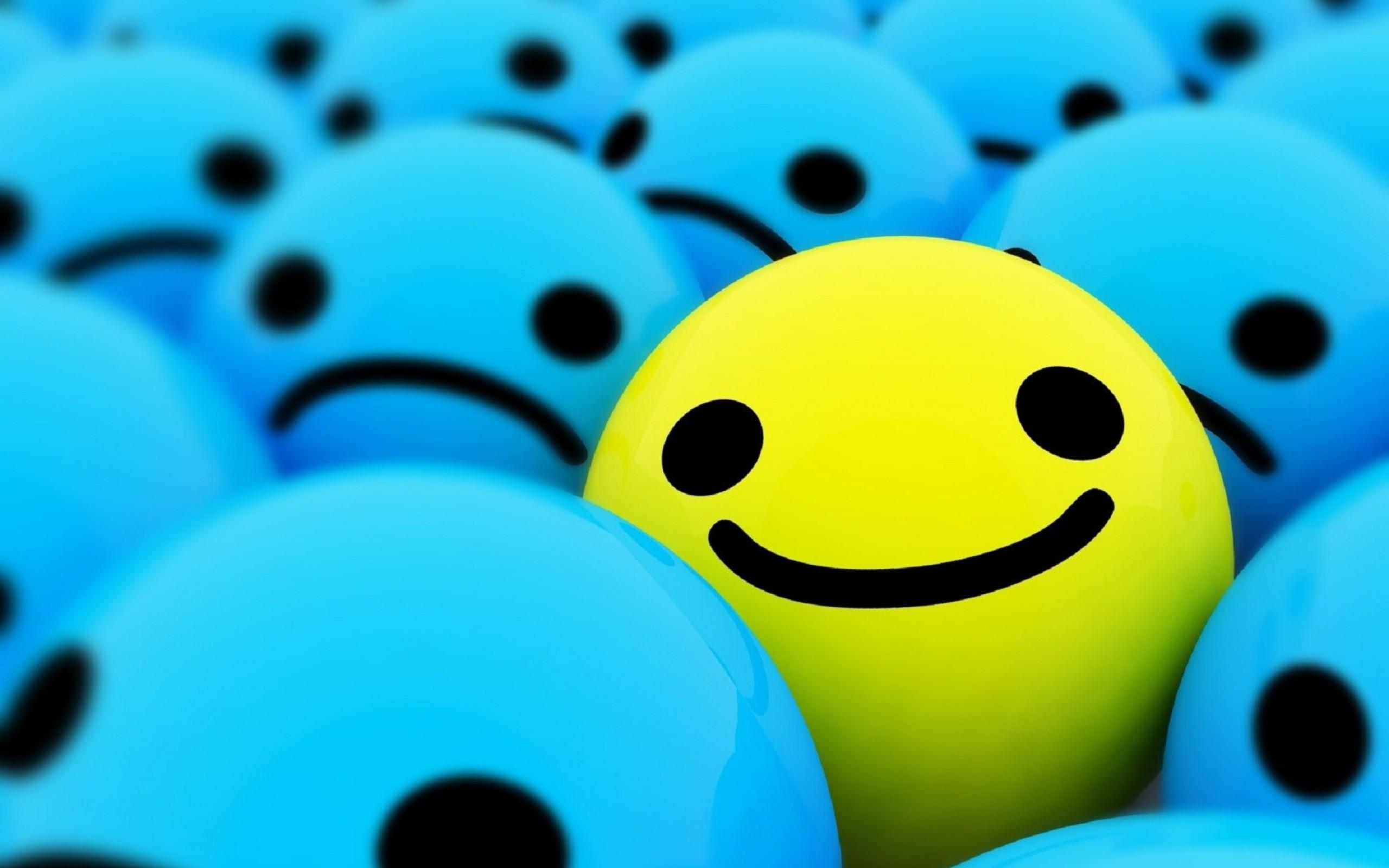 Happy-smiling-faces-3d-1600×2560