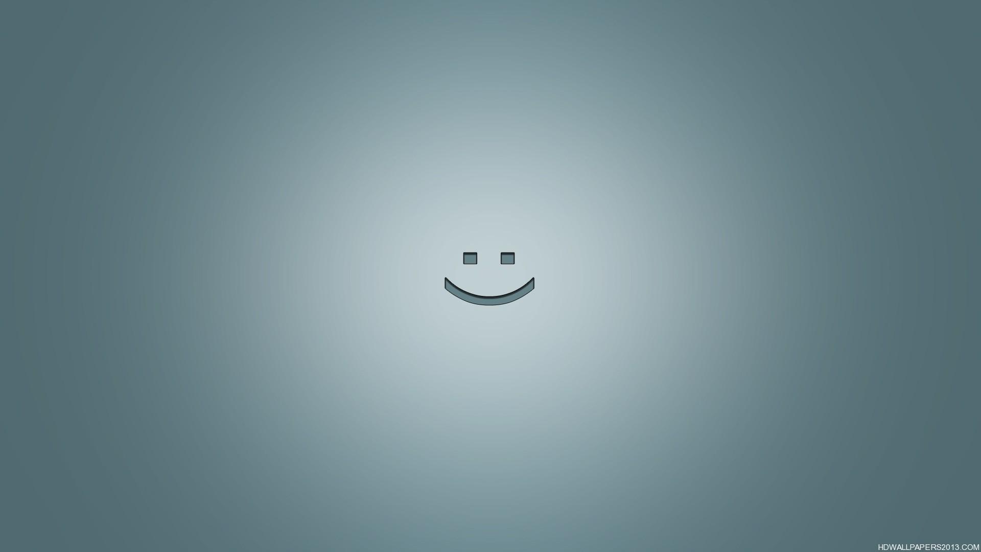 Smile More Wallpaper, Live Smile More Wallpapers, RCC Smile 1920×1080