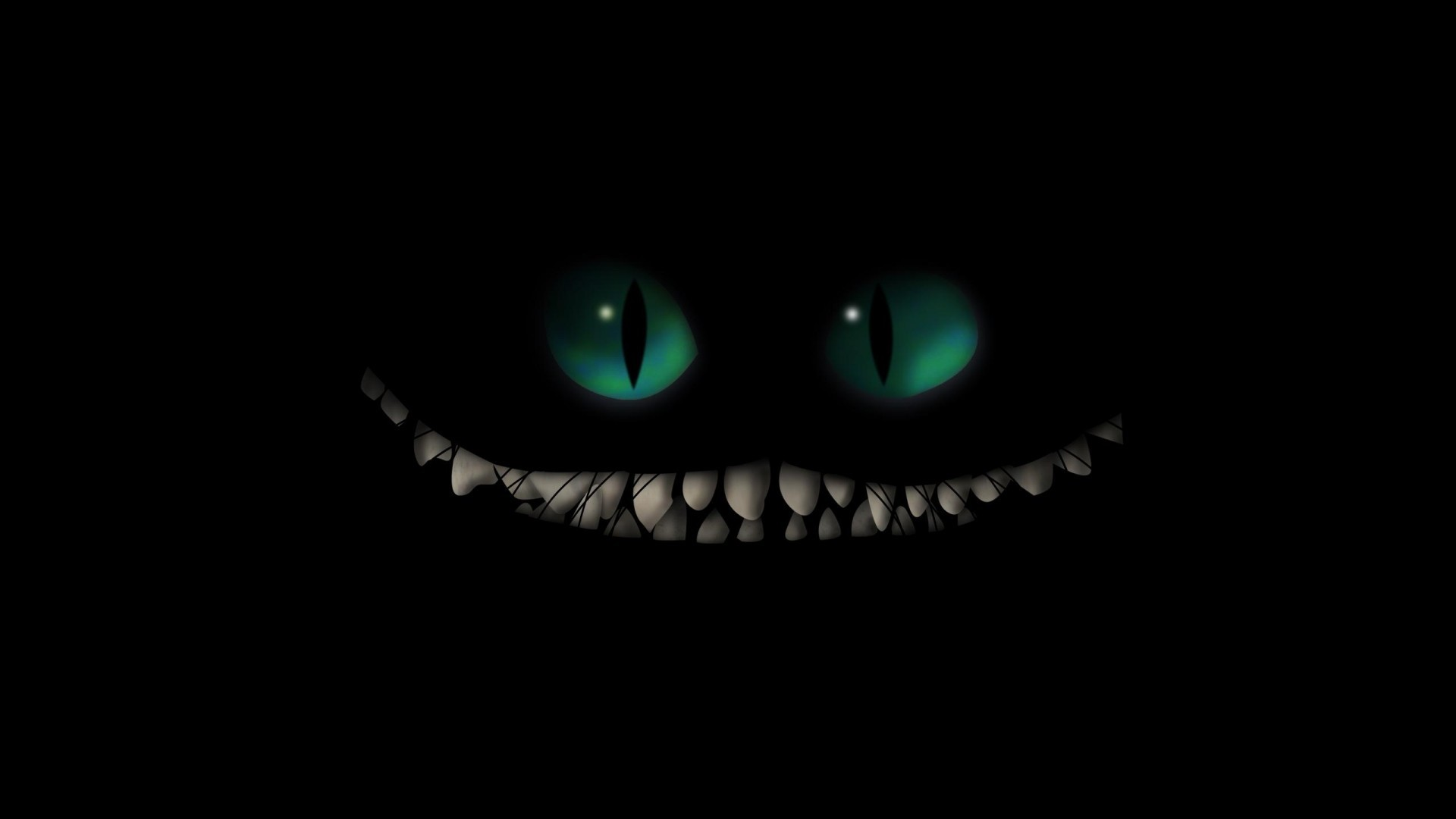 Explore Cheshire Cat Smile, Cute Monsters, and more!