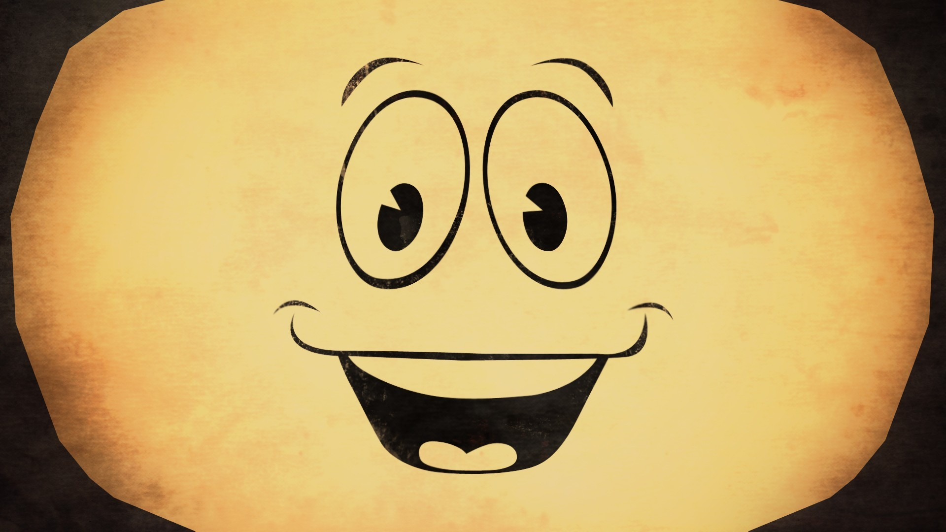 Smile Humor Wallpapers WallpapersInk Smile More Wallpaper, Live Smile More  Wallpapers, RCC Smile 1920×1080