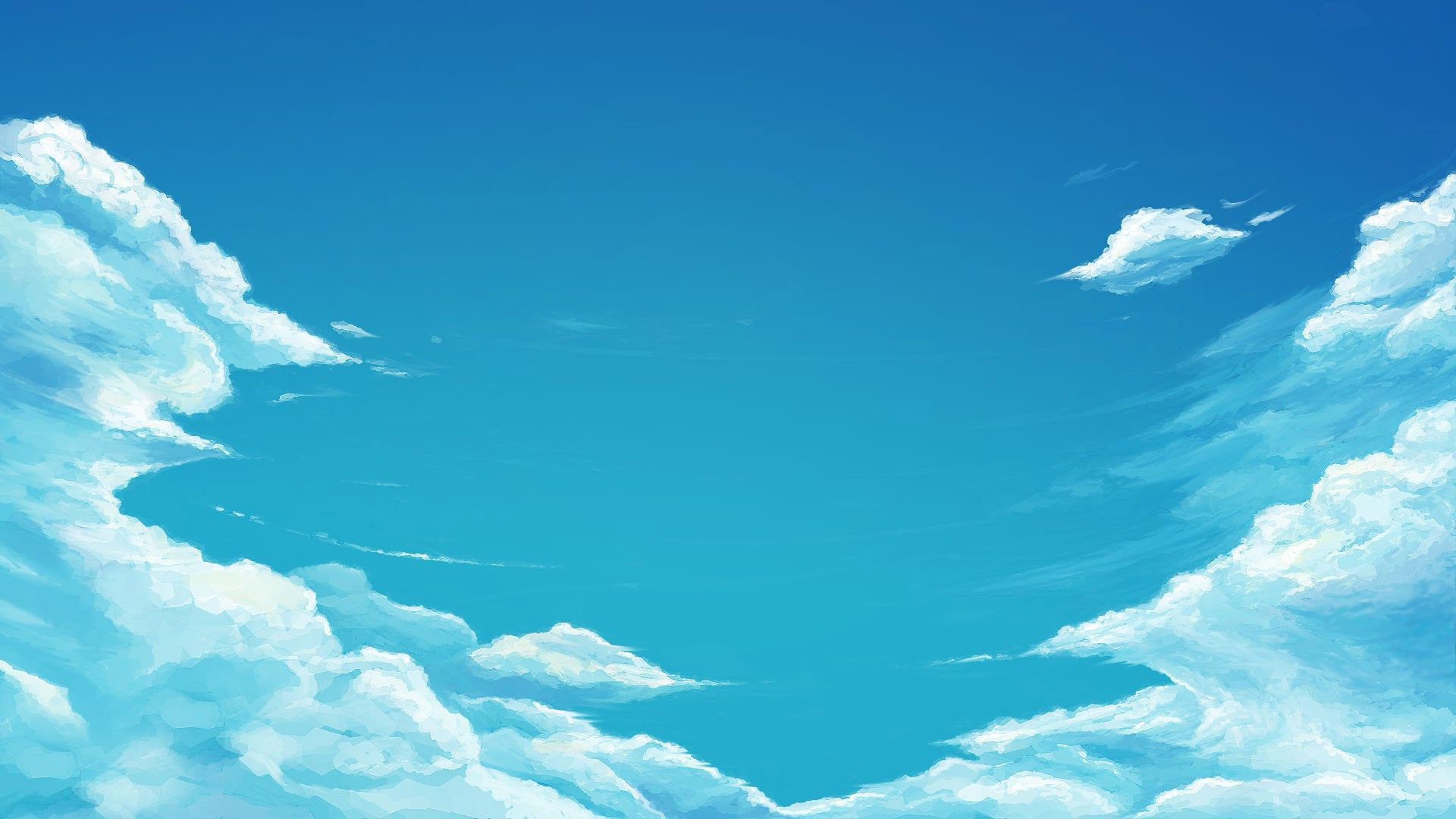 More Sky Wallpapers – HD Wallpapers Backgrounds of Your Choice