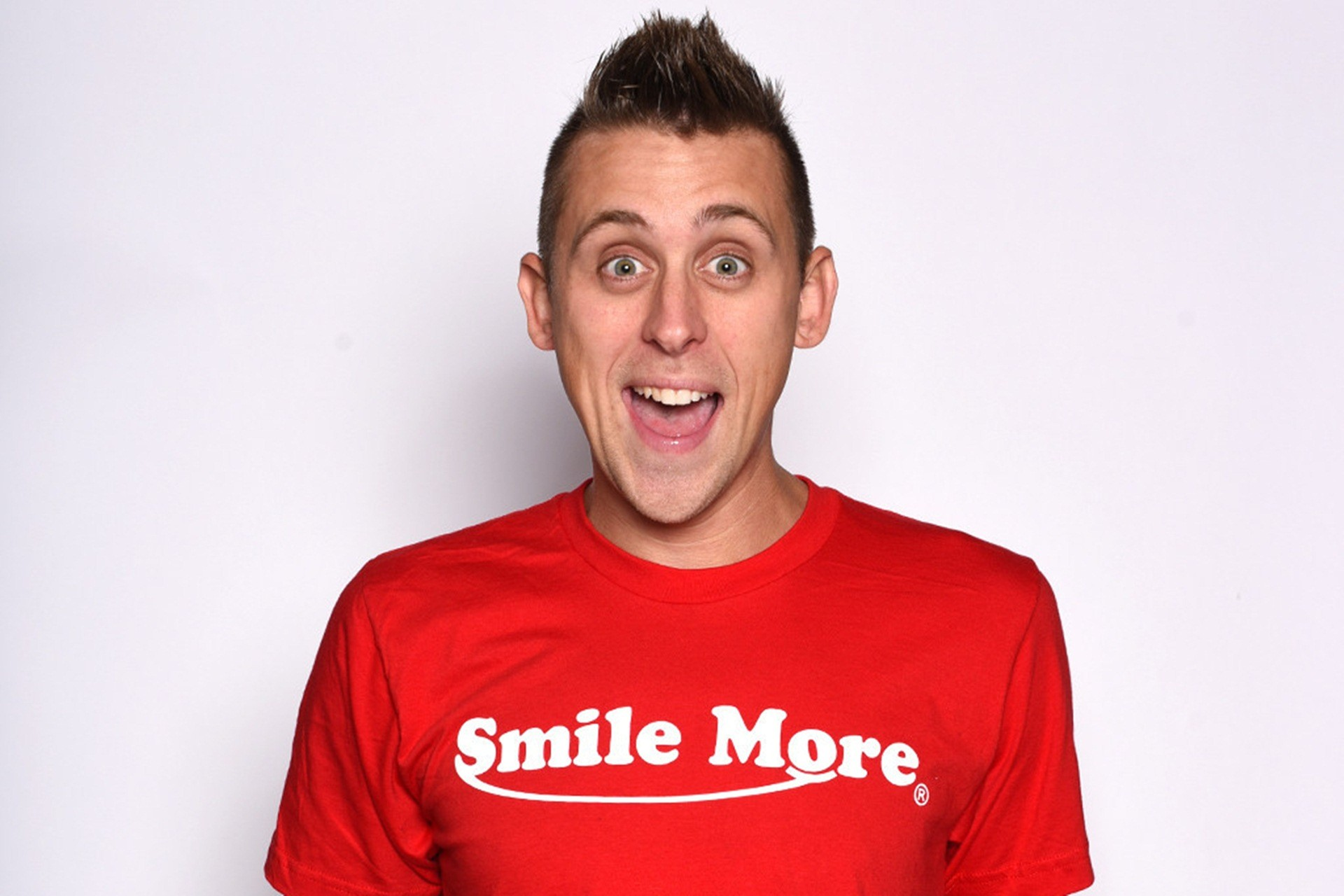 Roman Atwood Background Wallpaper 22570