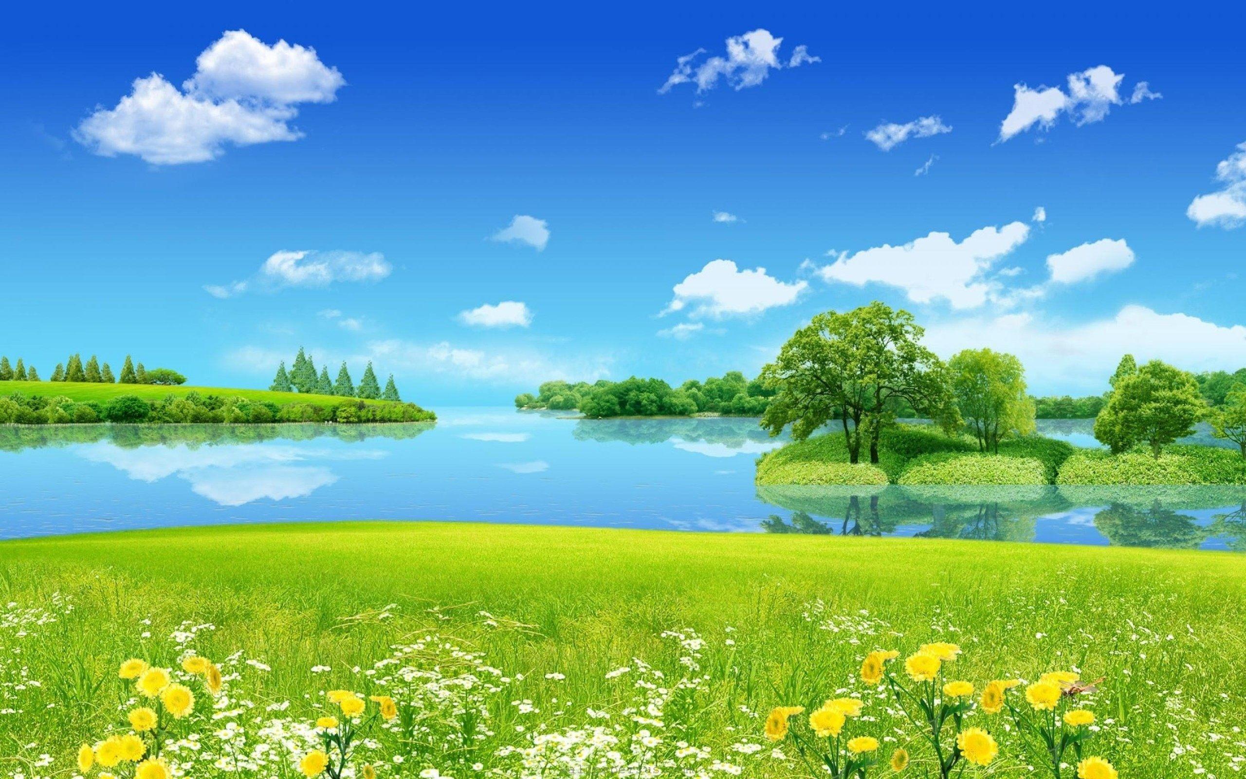 … Desktop Wallpaper, High Resolution,. Download Wallpaper / Select  Resolution ↓. Original. 2560×1600