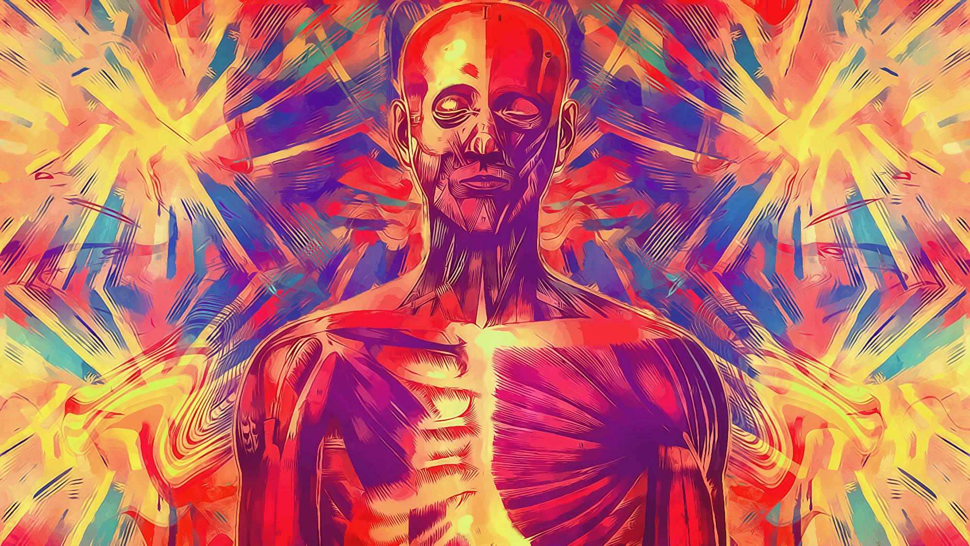 Medicine-763