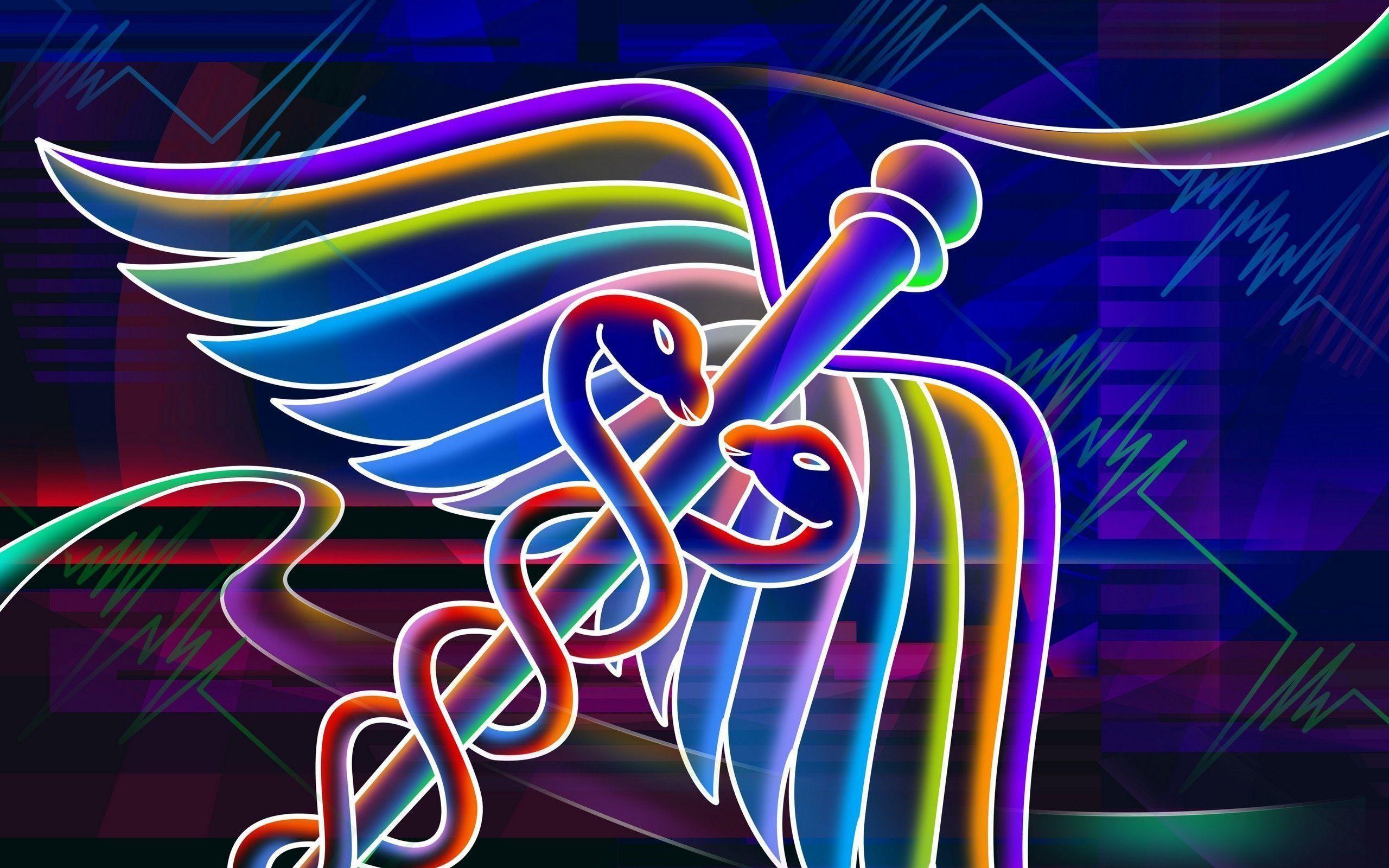 HD <b>Medical Wallpaper</b> – WallpaperSafari