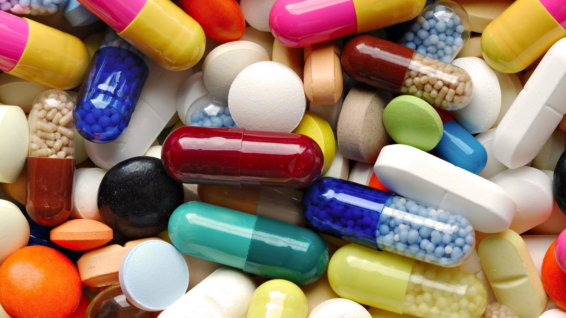 Govt to revive sick <b>pharma</b> cos in booster dose
