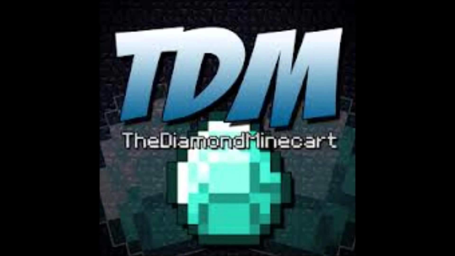 415 Minecraft HD <b>Wallpapers</b> | <b>Backgrounds