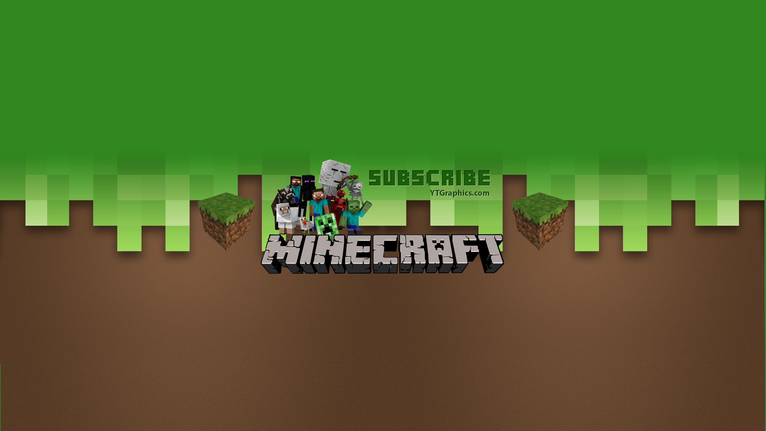 135 best images about <b>Minecraft Youtubers</b> on Pinterest |