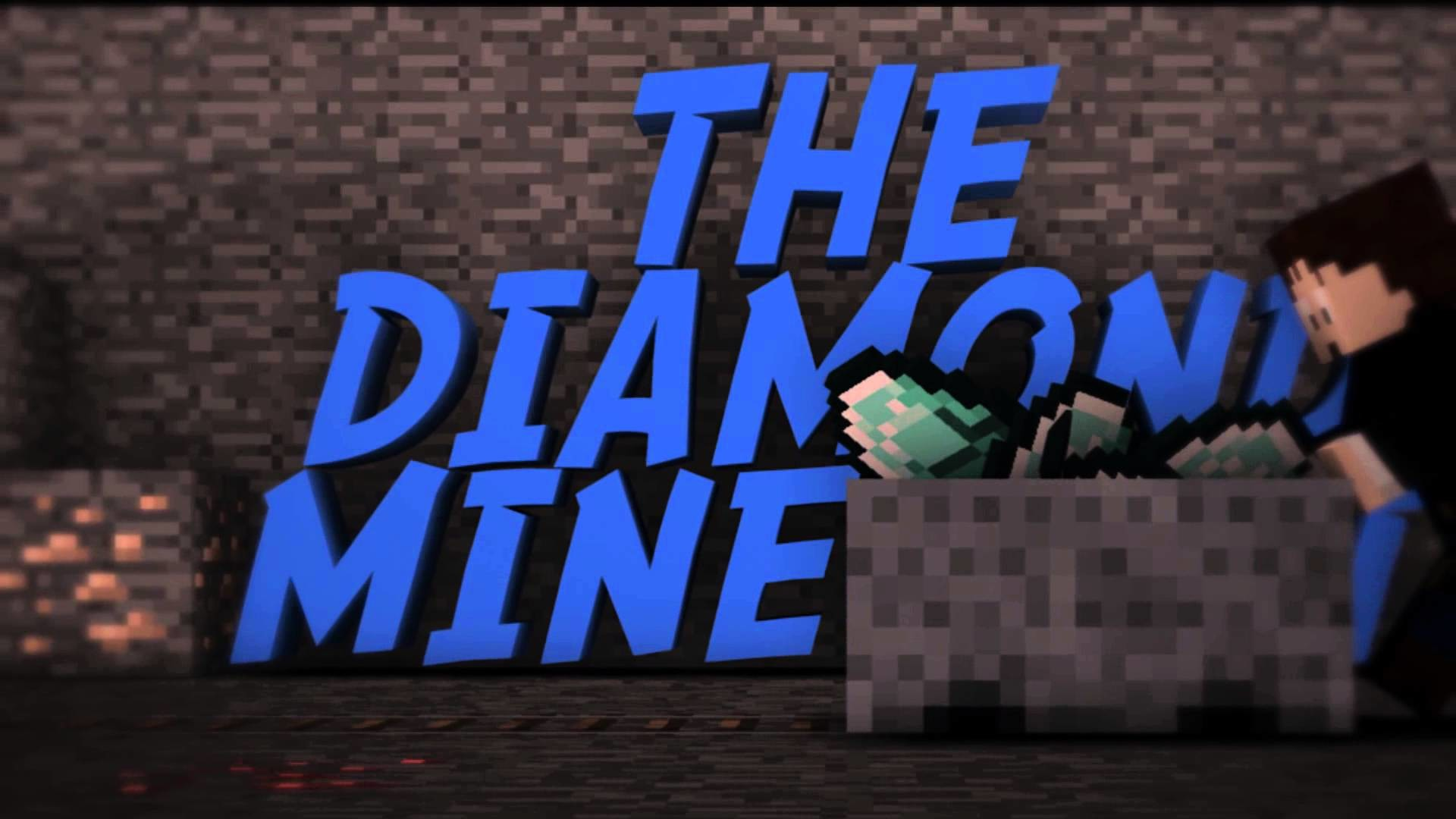 DanTDM – YouTube
