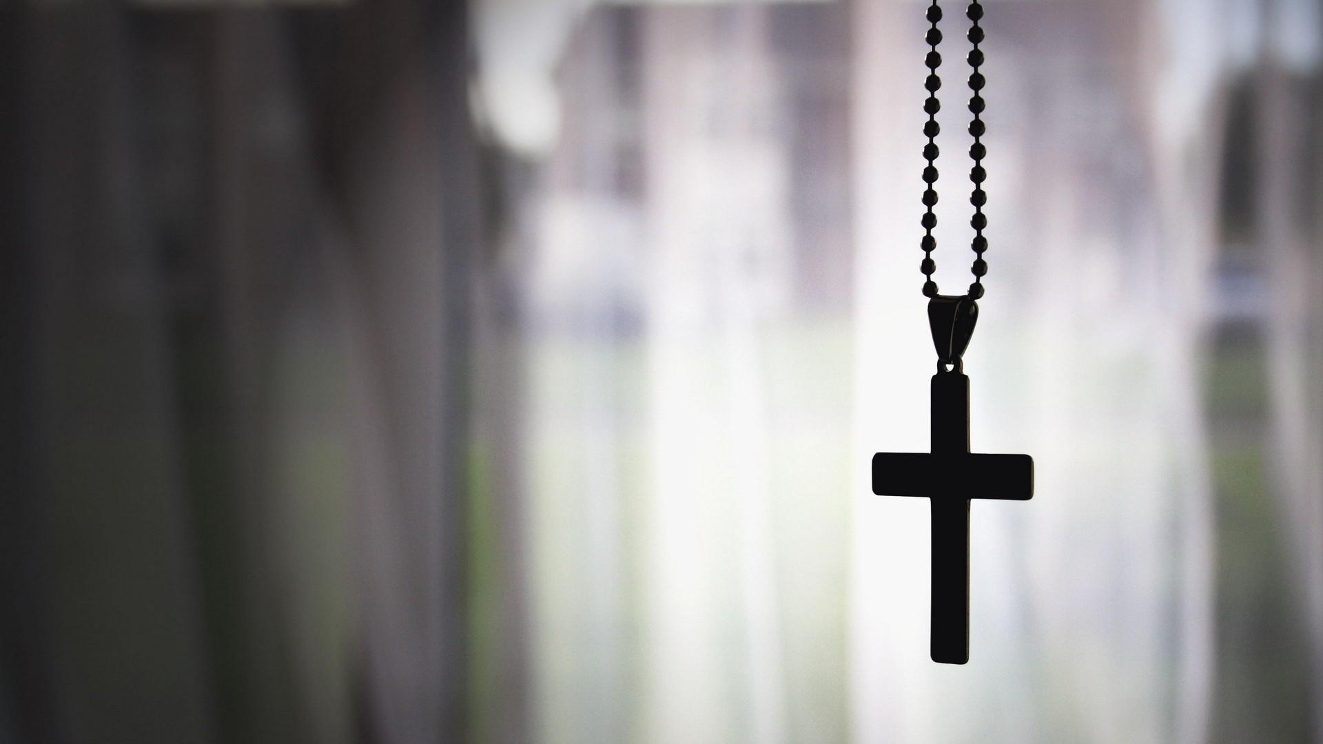 Christian Cross Wallpaper Hd 1080p