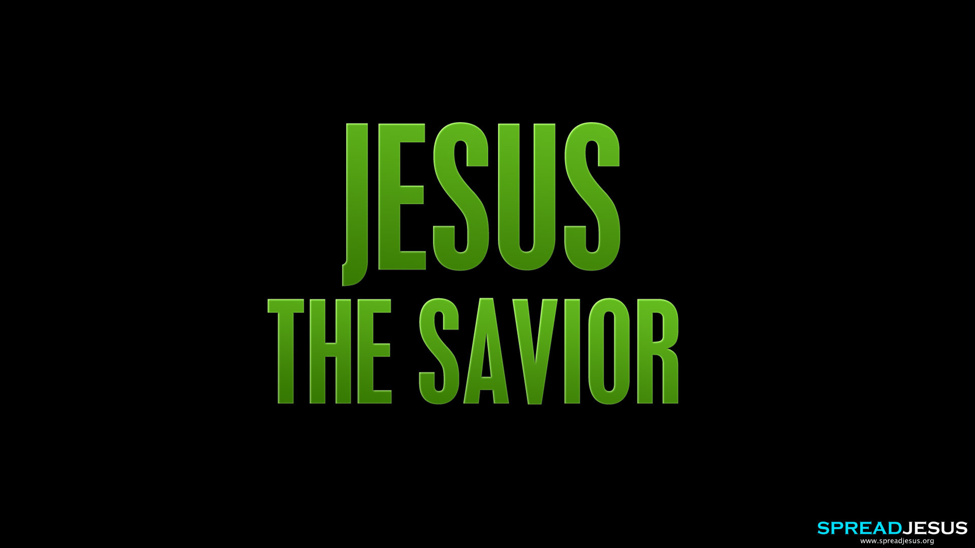 jesus-wallpapers-jesus-the-savior-wallpaper-Hd-jesus-