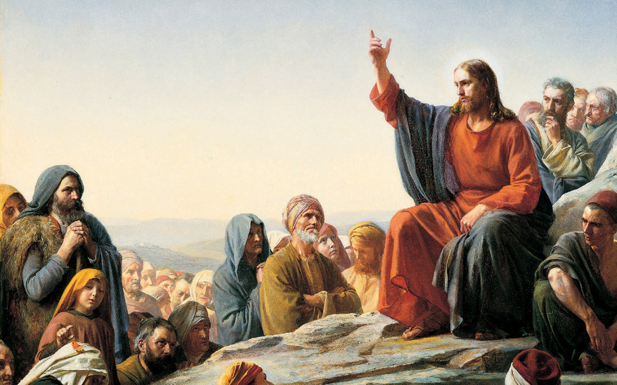 High Resolution Pictures Jesus Christ | Jesus Christ Wallpaper High  Resolution Wallpaper with .