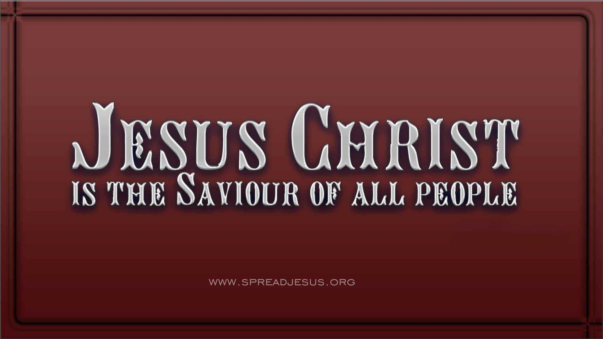 Jesus Christ HD Wallpapers 1.0 APK Download – Android .