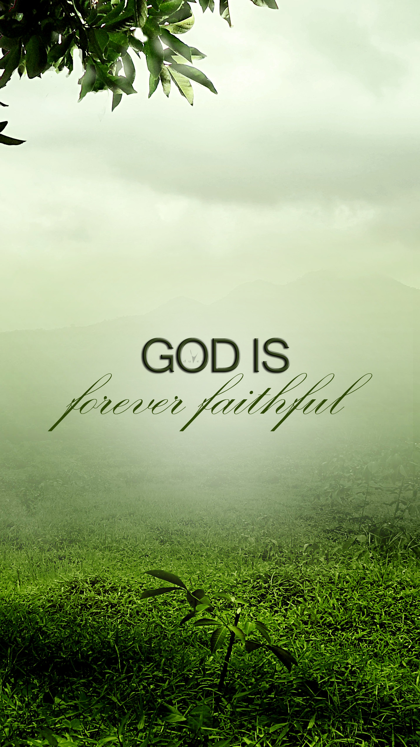 Download Christian Wallpapers For Mobile