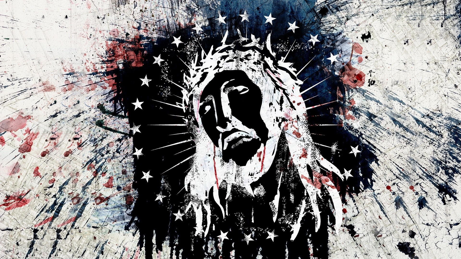 77 <b>Christian HD Wallpapers</b> | <b>Backgrounds