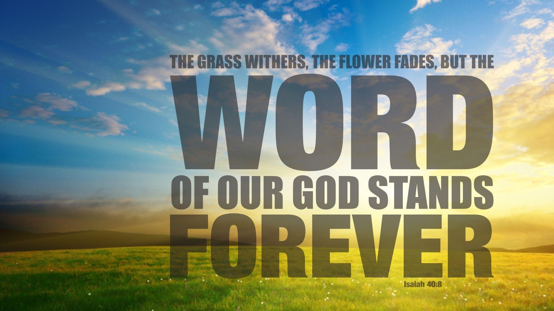 Christian Bible Verses Wallpaper Downloadcom