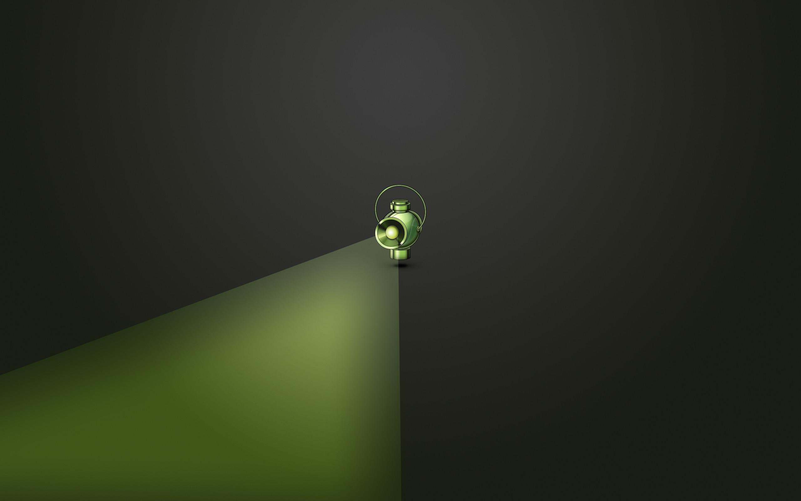 Microsoft Lock Screen Wallpaper – WallpaperSafari