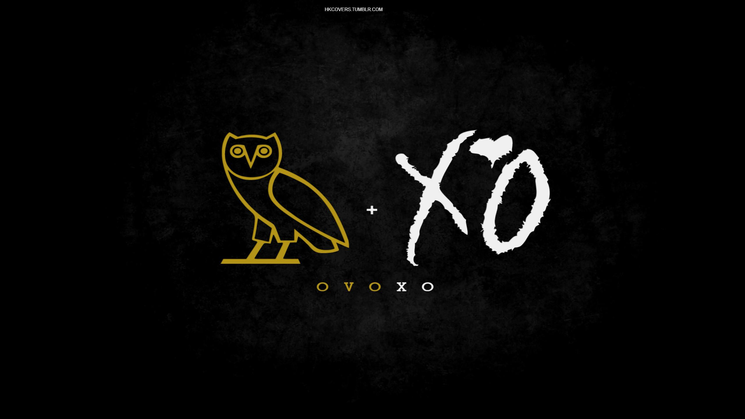 <b>OVOXO Wallpaper</b> HD – WallpaperSafari