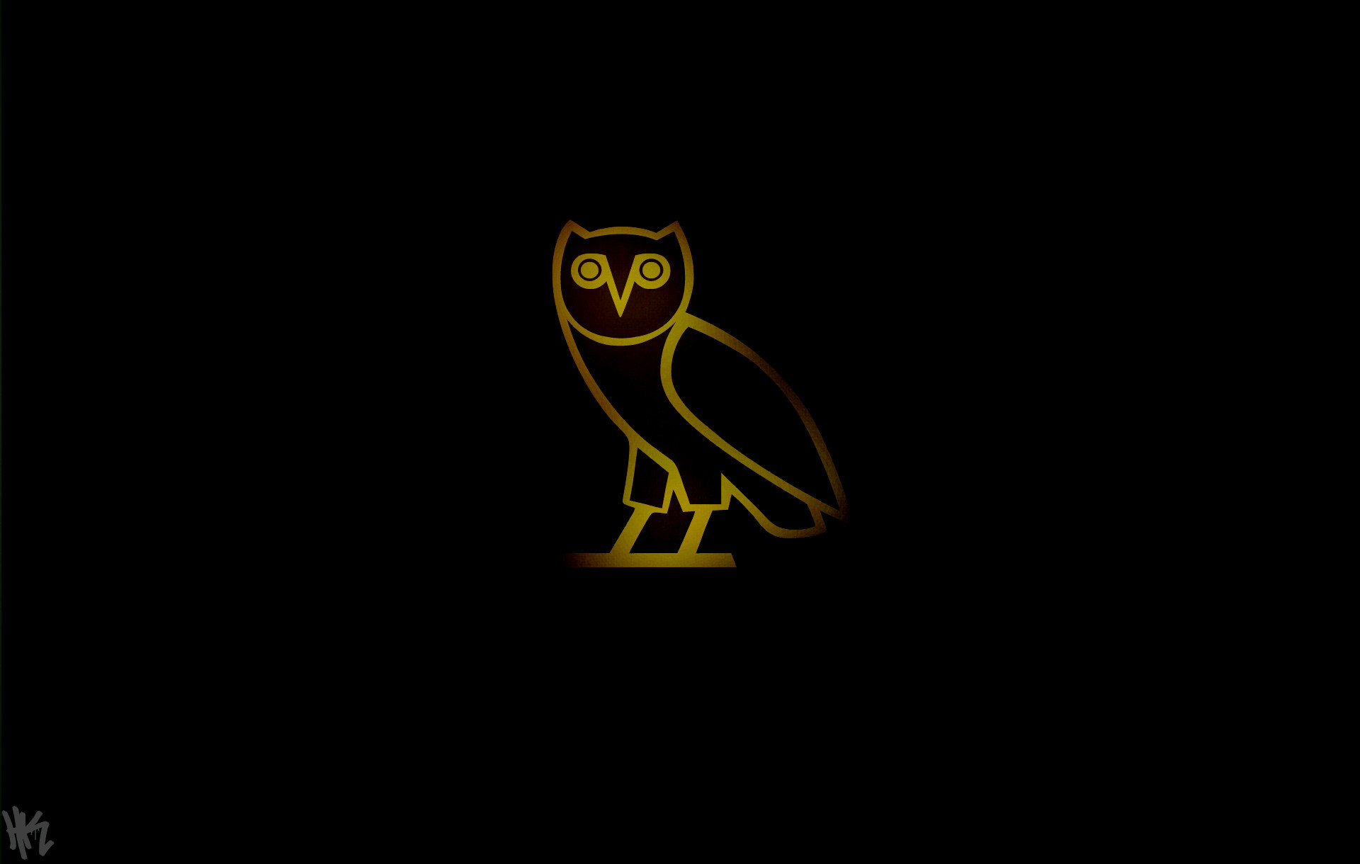 OVO | OVOXO Wallpapers – Page 14 Â« Kanye West Forum