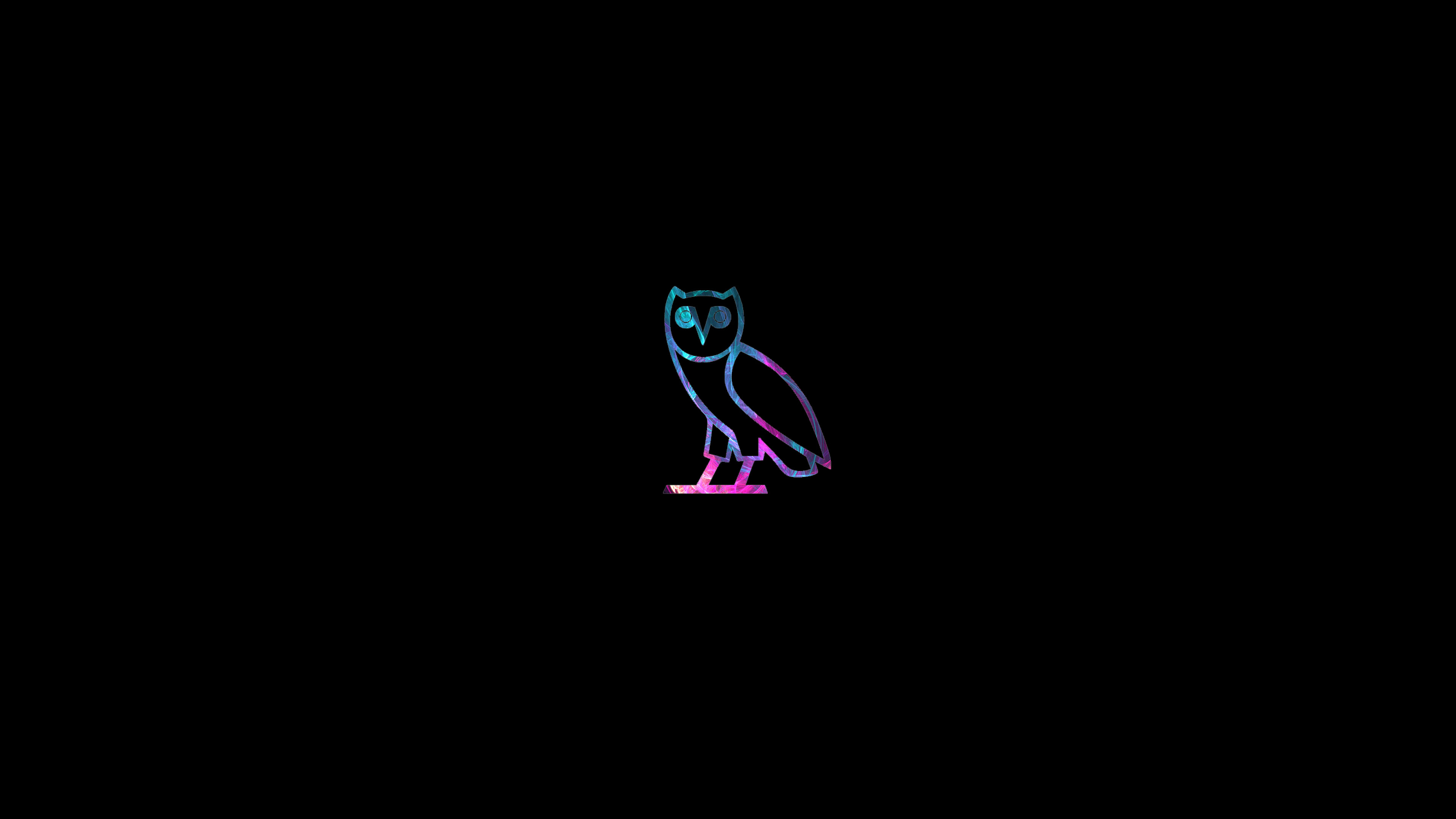 <b>Ovo Wallpapers</b> HD, Desktop Backgrounds, Images and