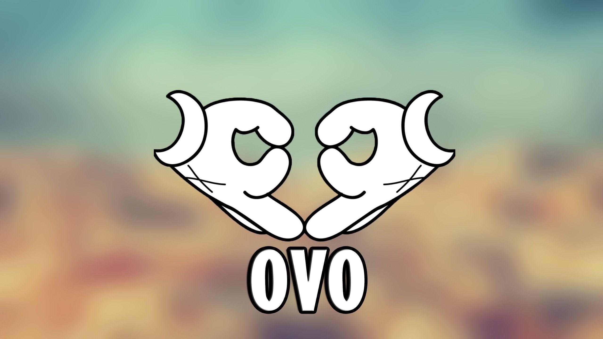 OVO, OVOXO, Dope, Rap, Trap Music, Blurred, Landscape, SWAGGAH